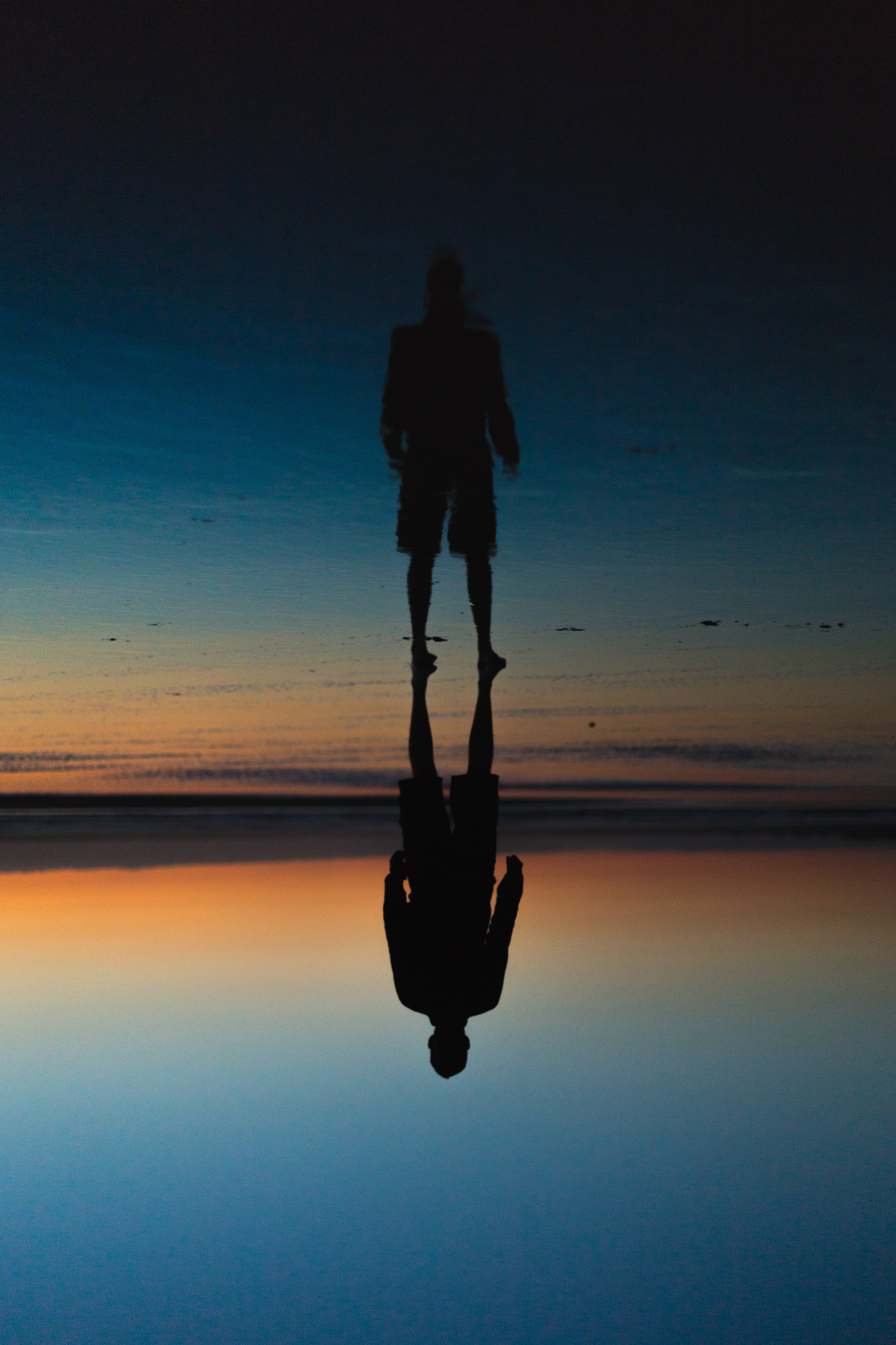 Free stock photos of reflection · Pexels