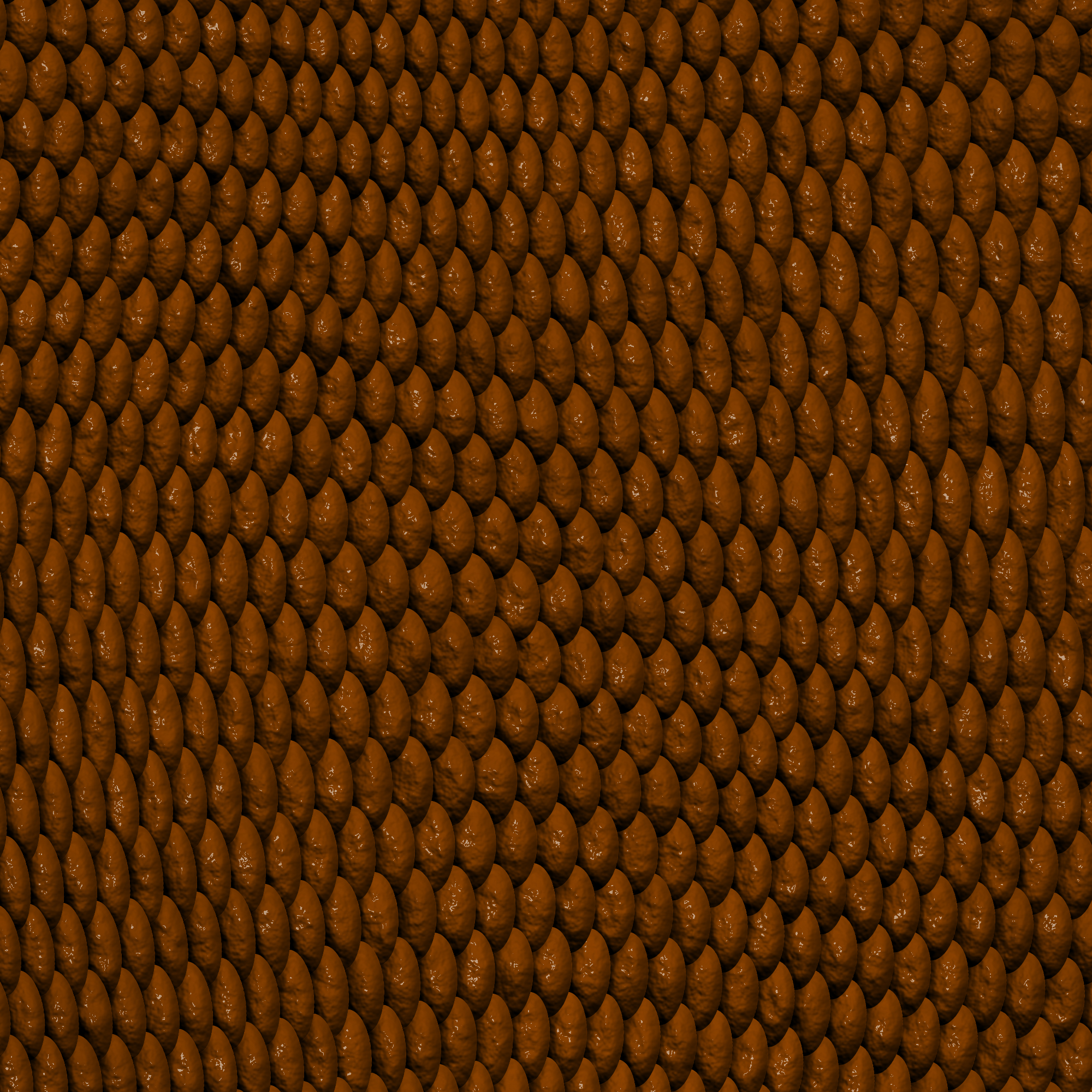 Reptiles skin texture, skin reptiles, snakes, lizard skin, background