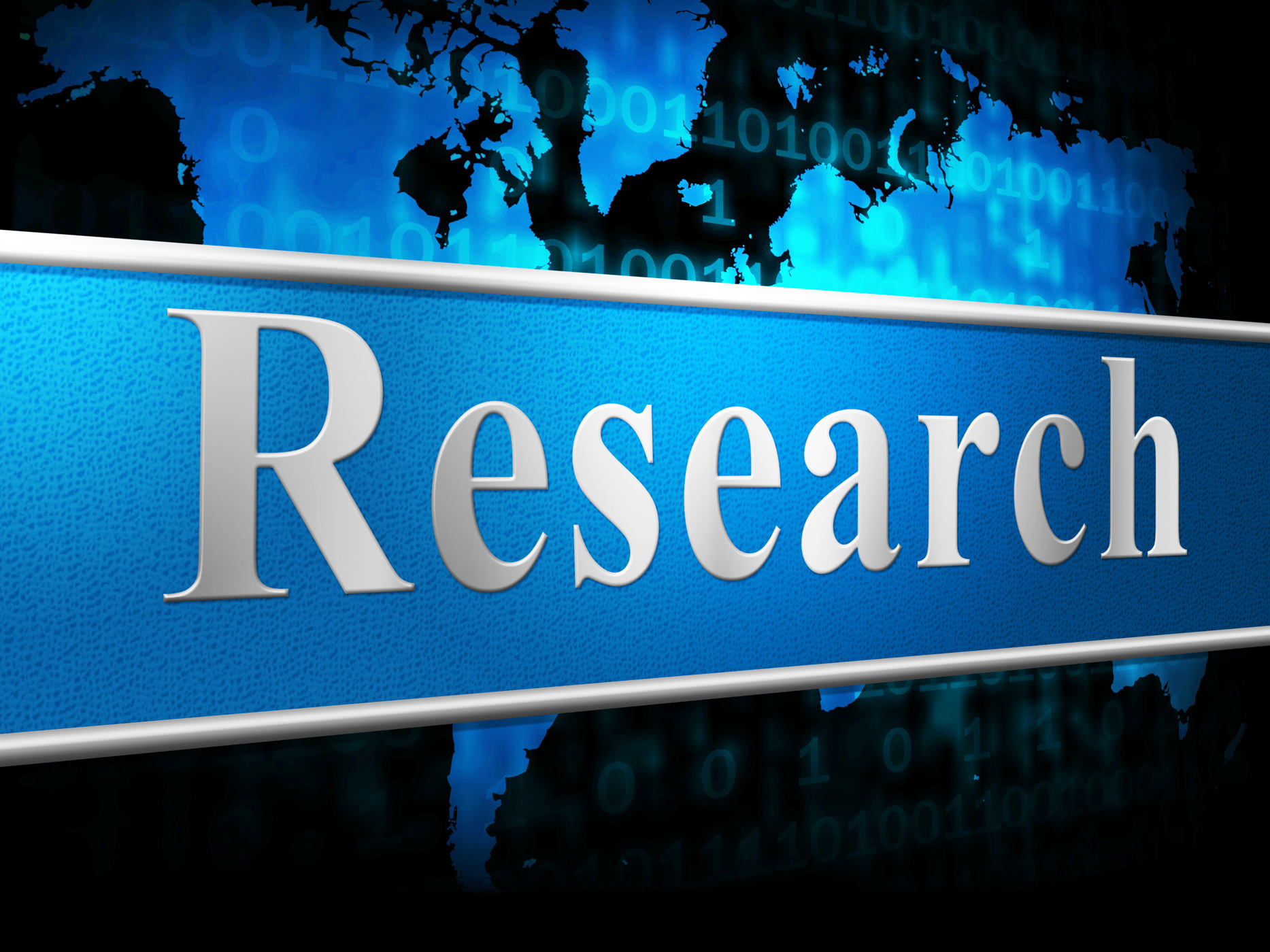 Research online indicates world wide web and analyse photo