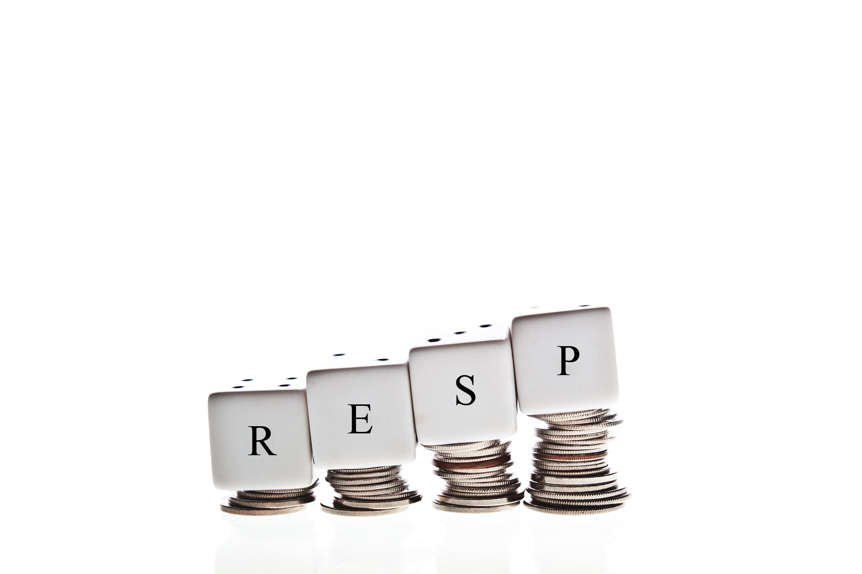 RESP, Nature, Nurture, Plan, Money, HQ Photo
