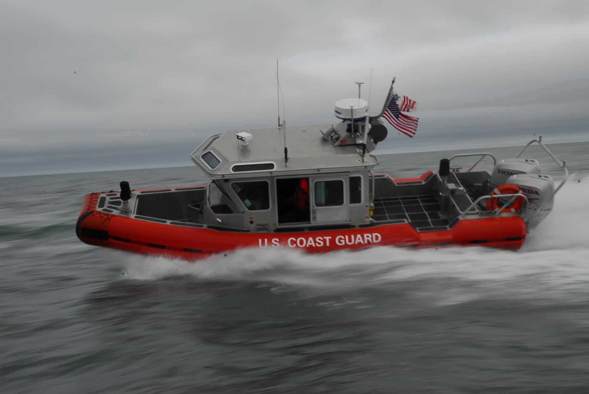 File:Defender class response boat (3883430100).jpg - Wikimedia Commons