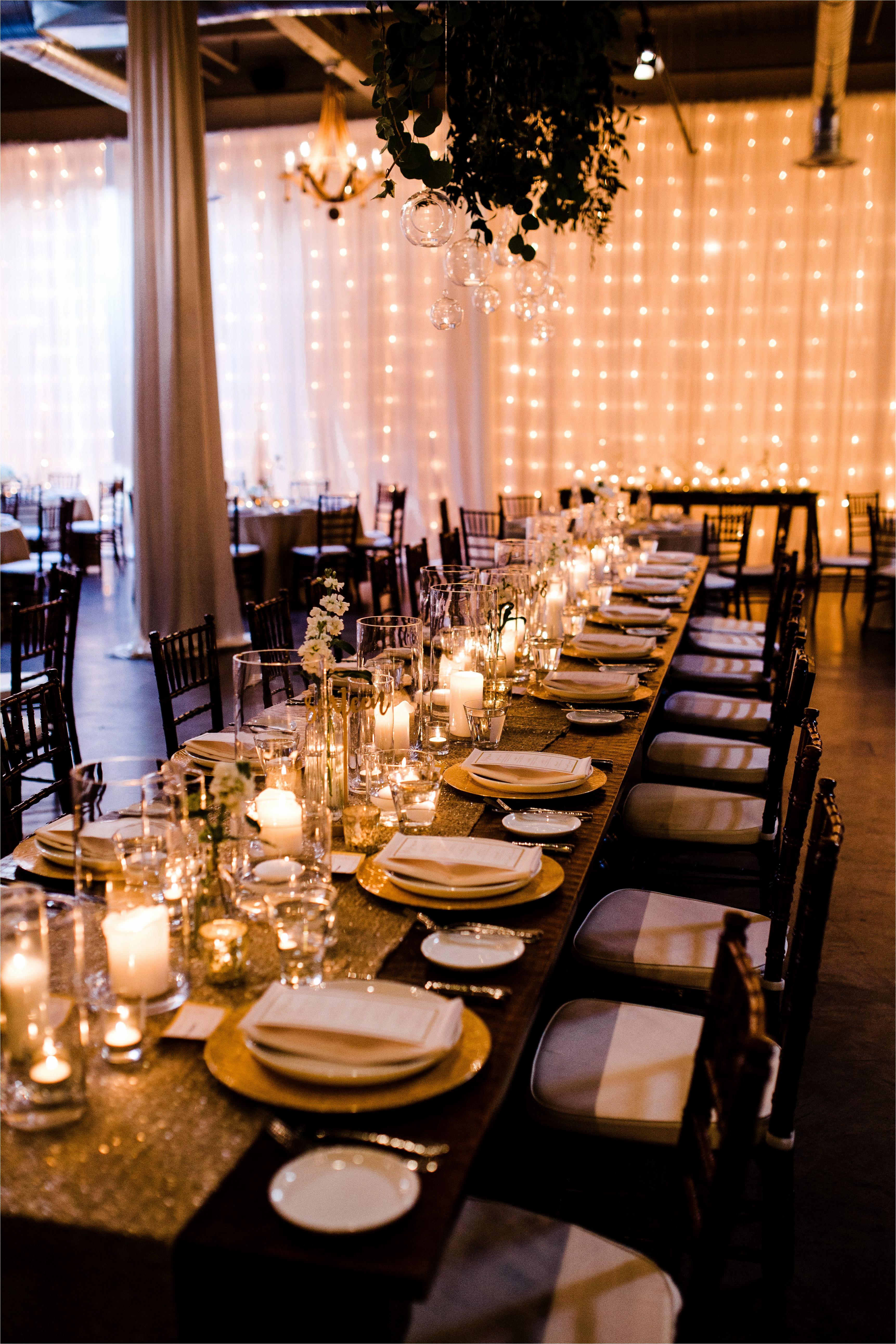 Free Photo Restaurant Table Glass Plate Restaurant Free Download Jooinn