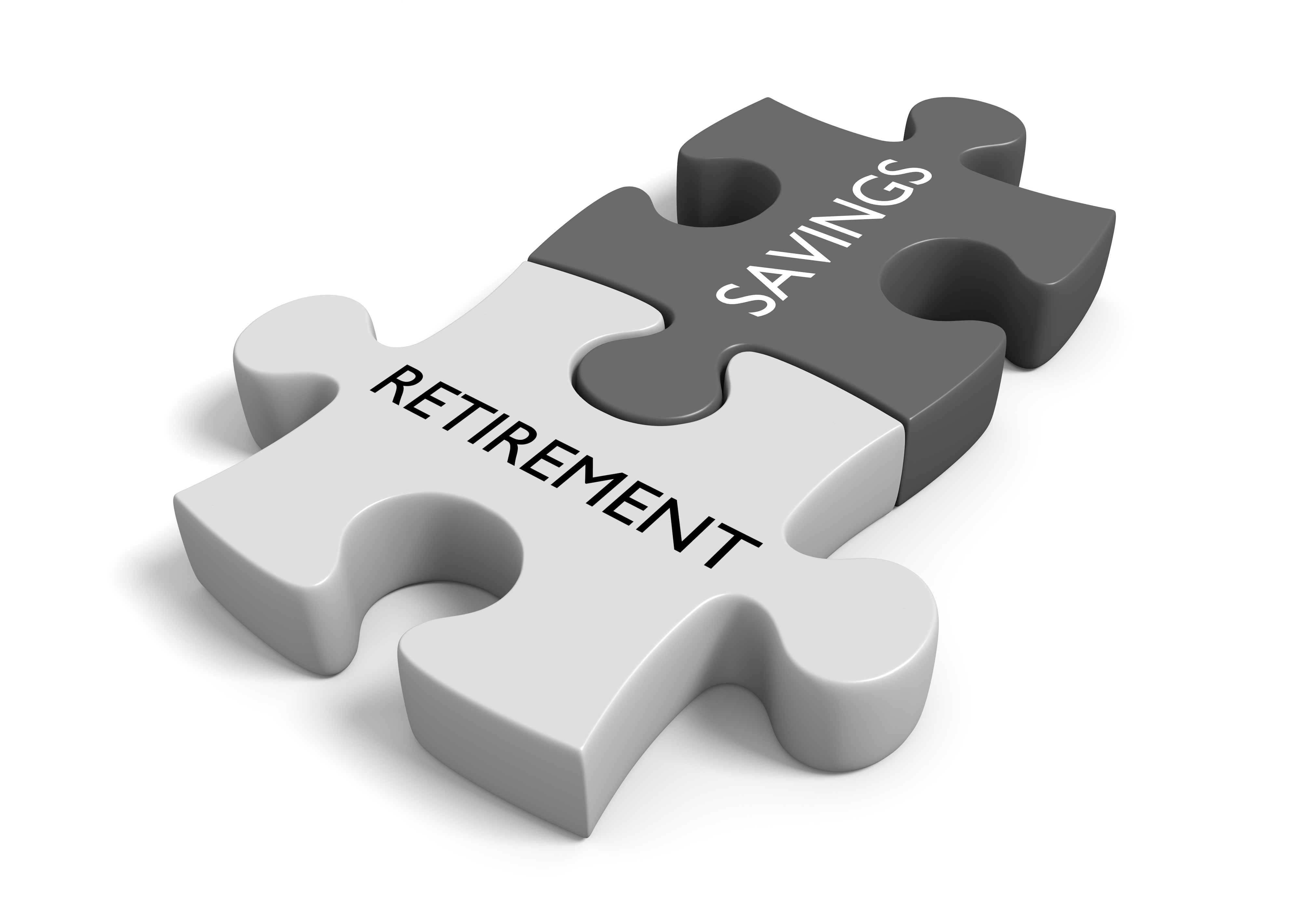 Retirement Redux | How to reform retirement savings