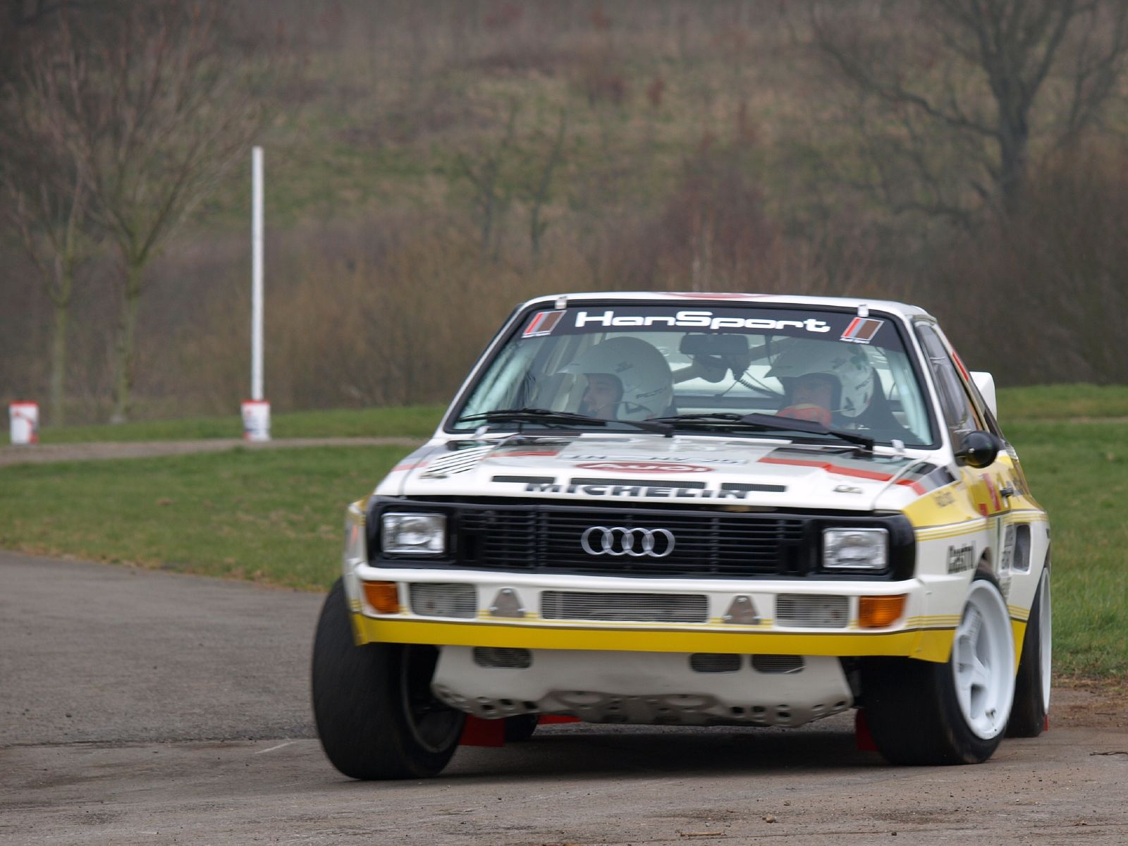 File:Audi Sport Quattro - Race Retro 2008 07.jpg - Wikimedia Commons
