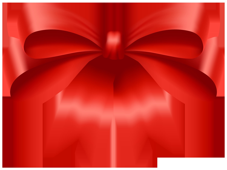 Ribbon PNG Clipart - Best WEB Clipart