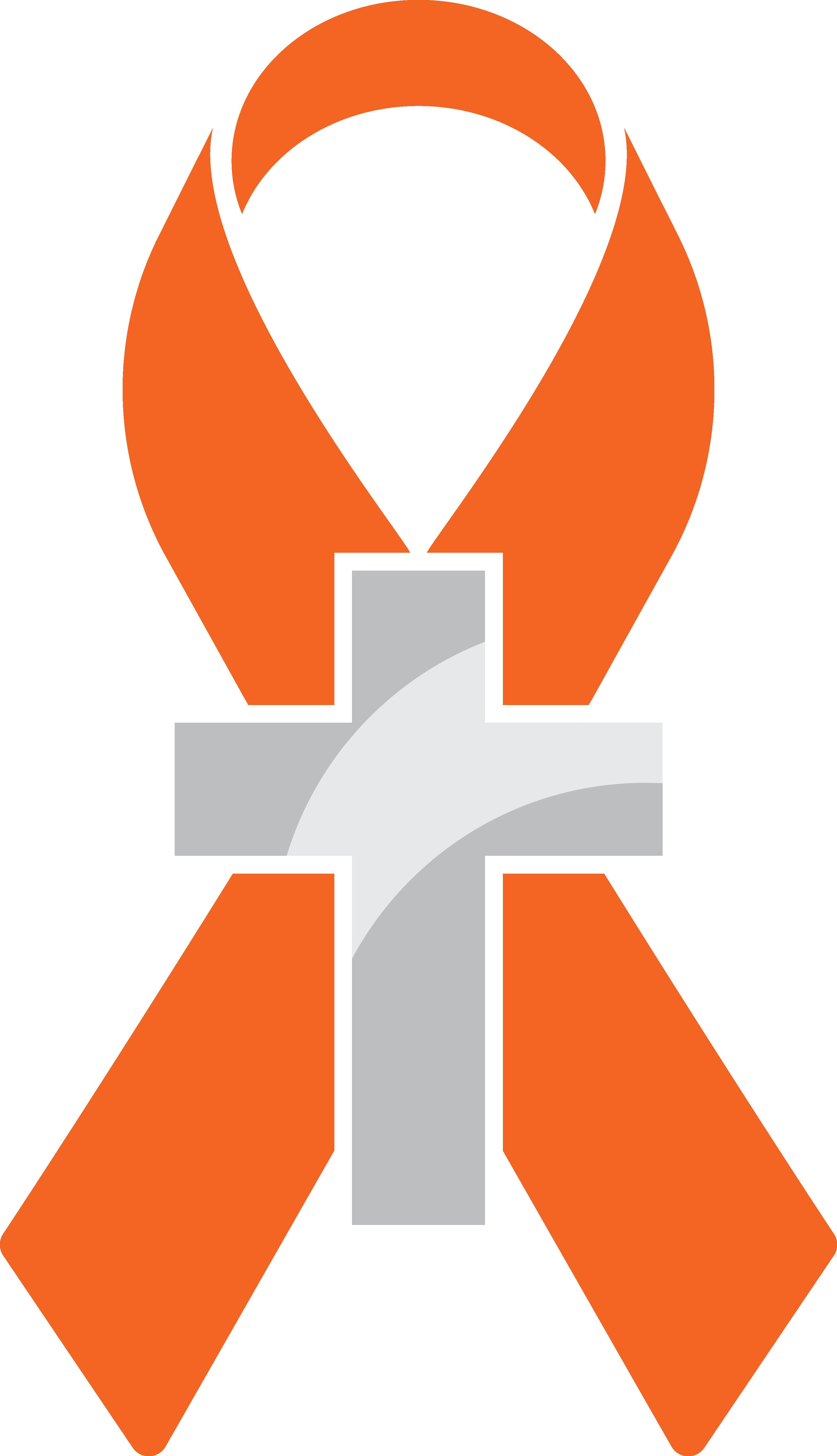 Operation Orange Ribbon