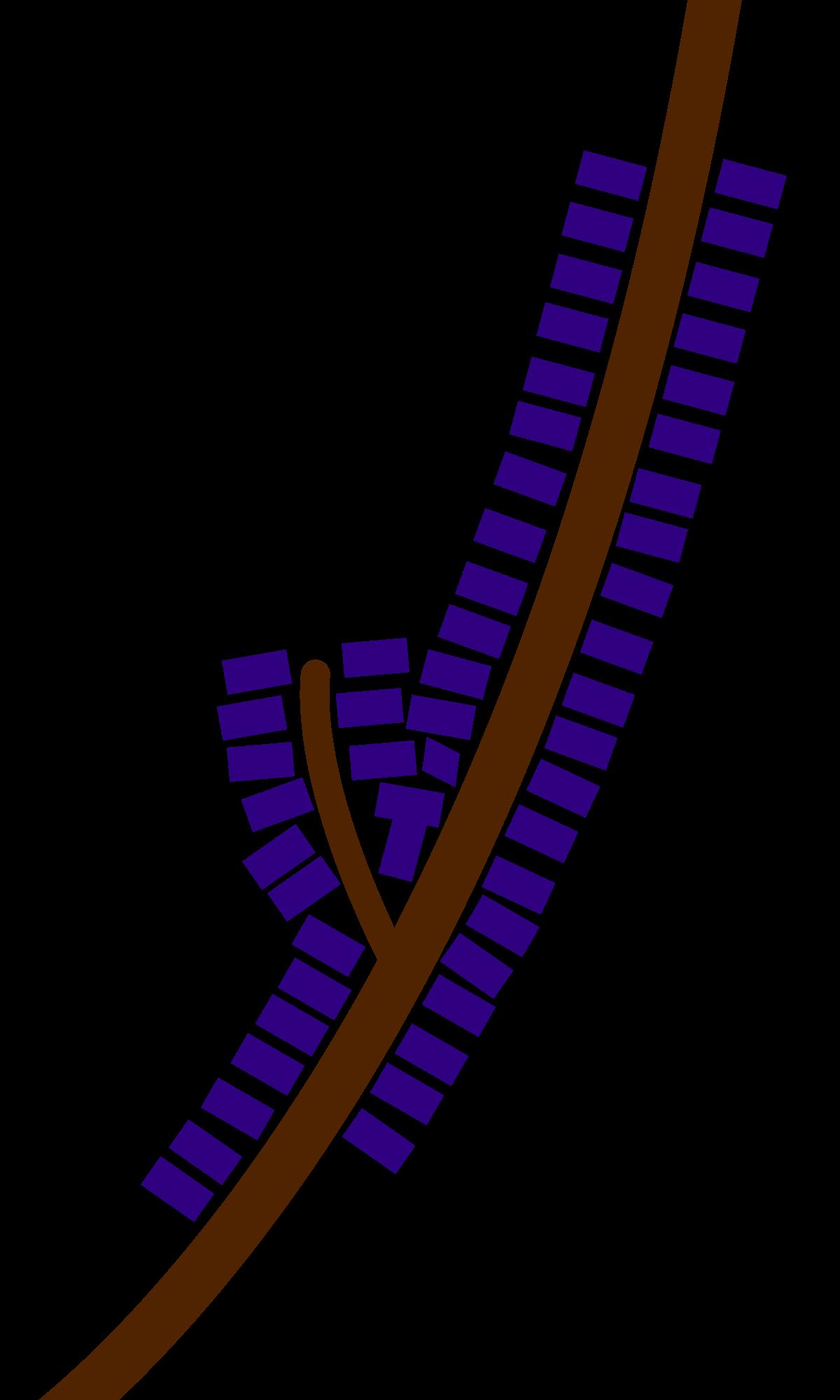 Ribbon development - Wikipedia