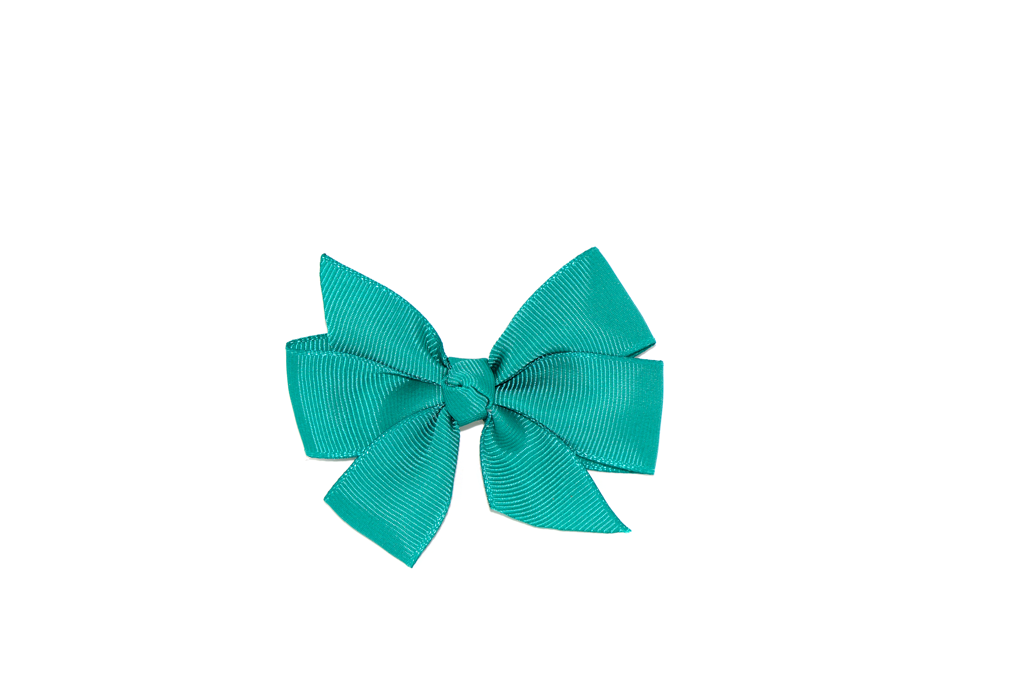 Ribbon, Accessory, Isolated, Luxury, Male, HQ Photo