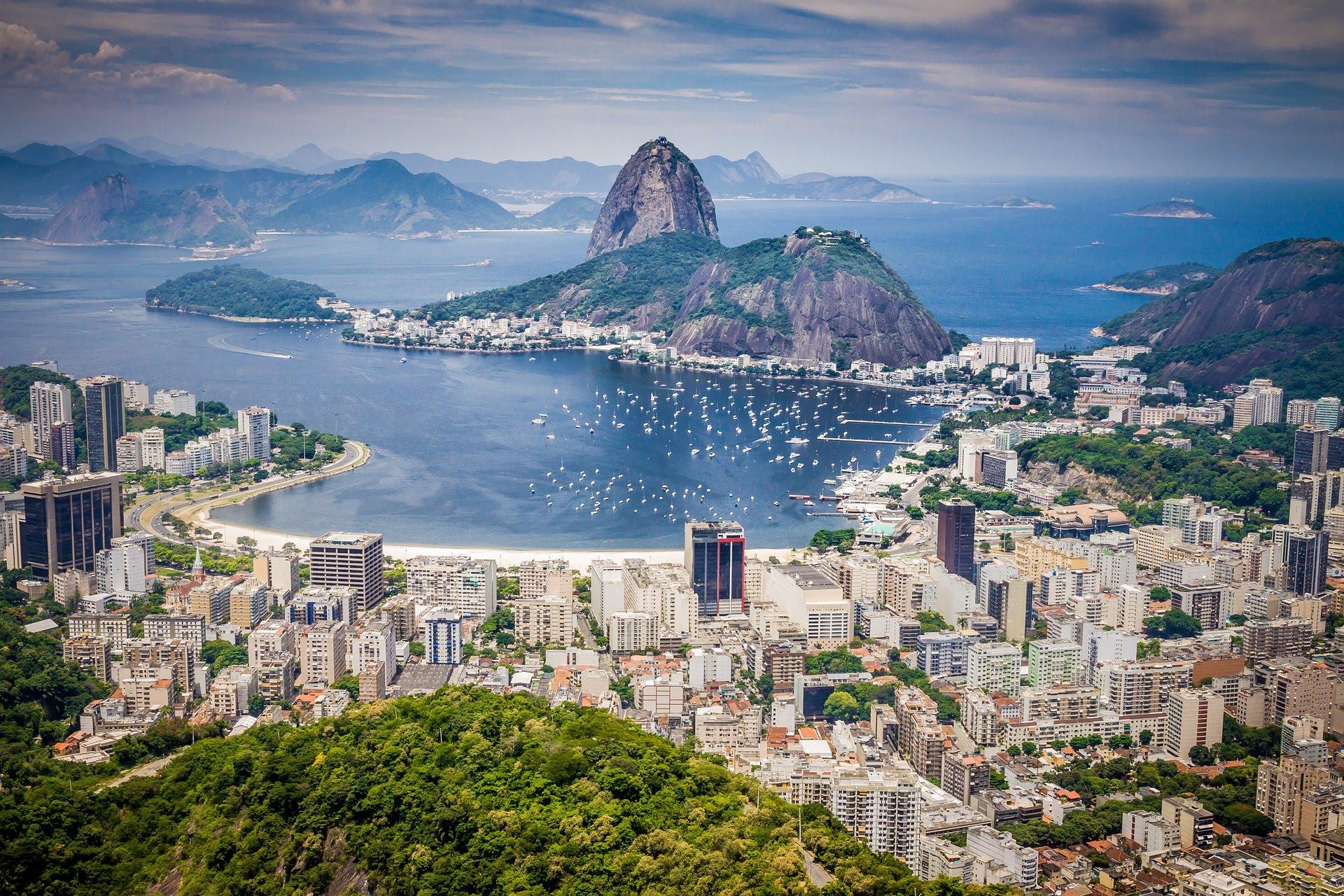 Brazil - Page 13 Rio-de-janeiro-6
