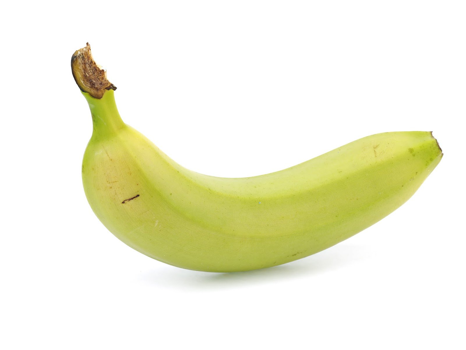 Bananas and FODMAPs - A blog by Monash FODMAP   The experts in IBS ...