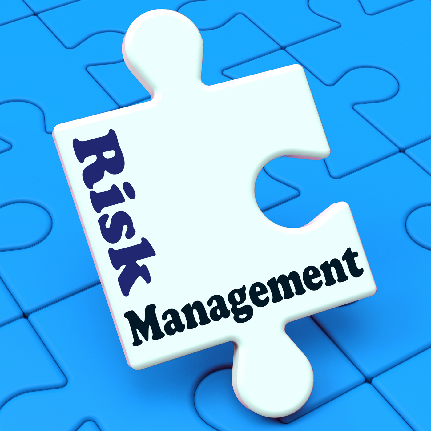 Risk Management Means Analyze Evaluate Avoid Crisis, Financial, Risk, Return, Reduce, HQ Photo