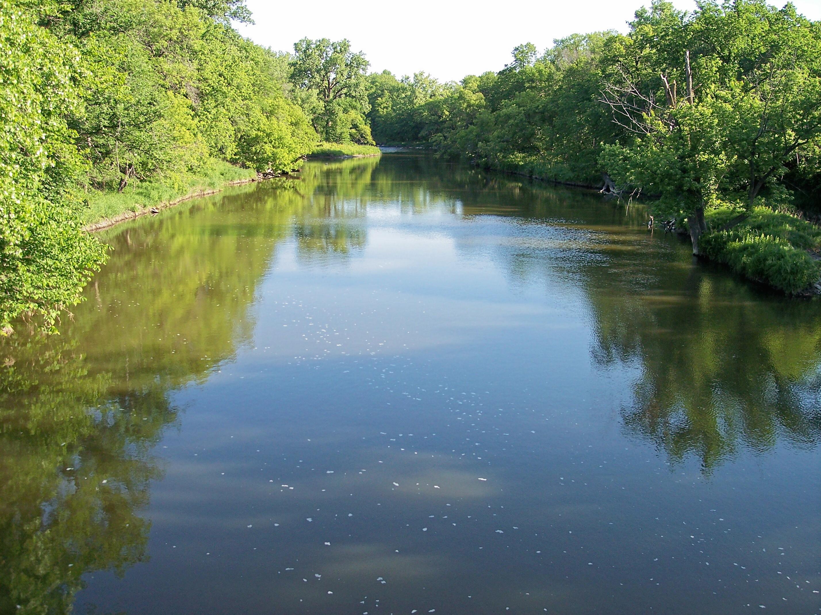 File:Yellow Medicine River.jpg - Wikimedia Commons