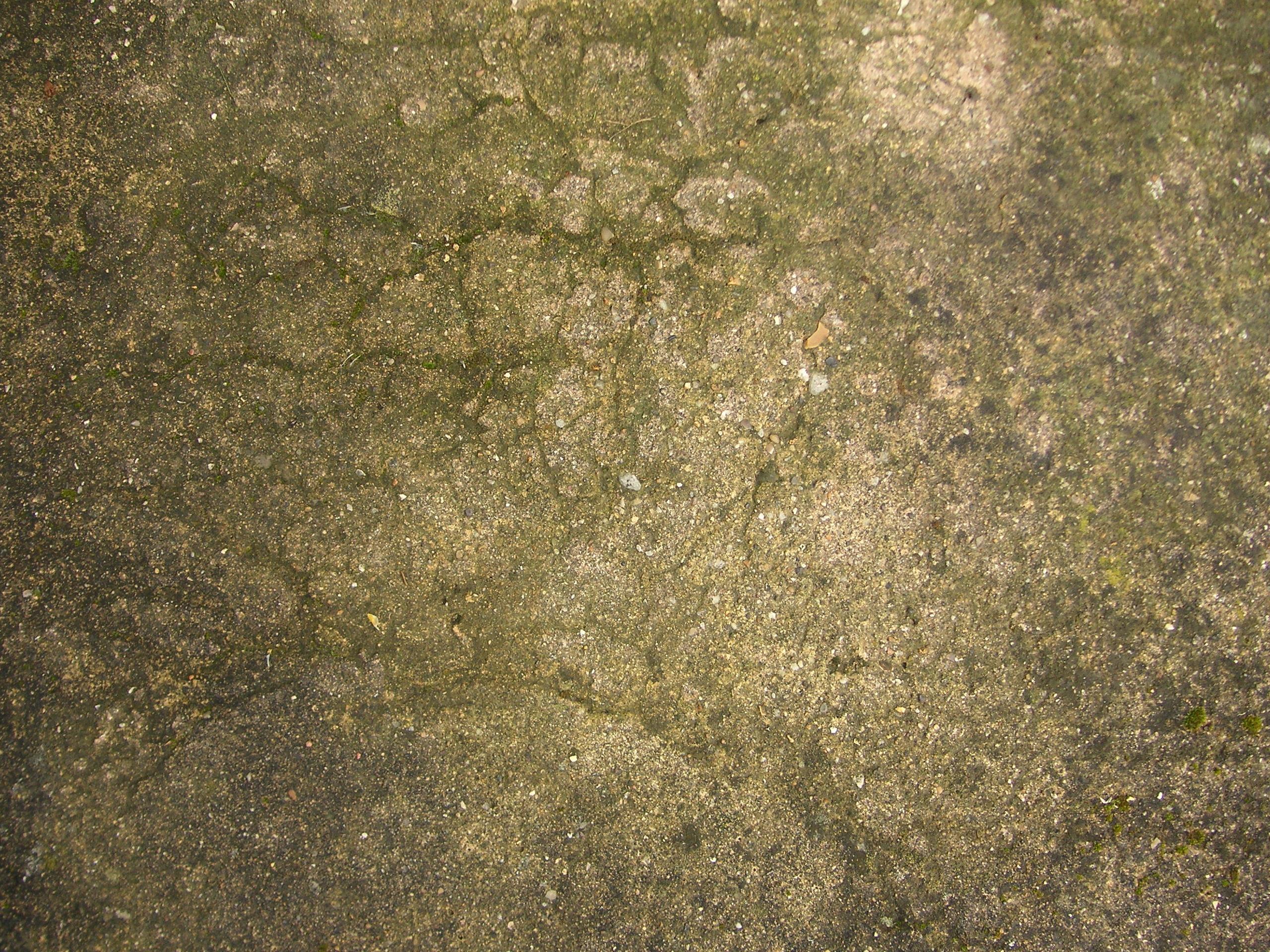 Concrete - weathered - Texture - ShareCG