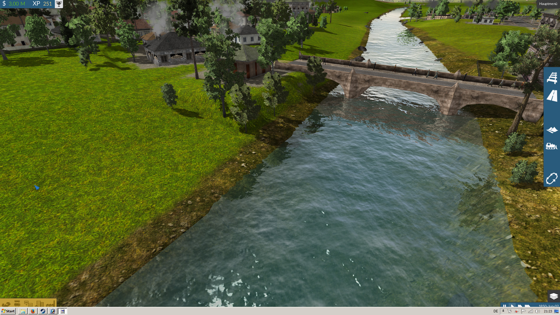 Texture Upgrade for grass, riverbed and crop fields - Downloads ...