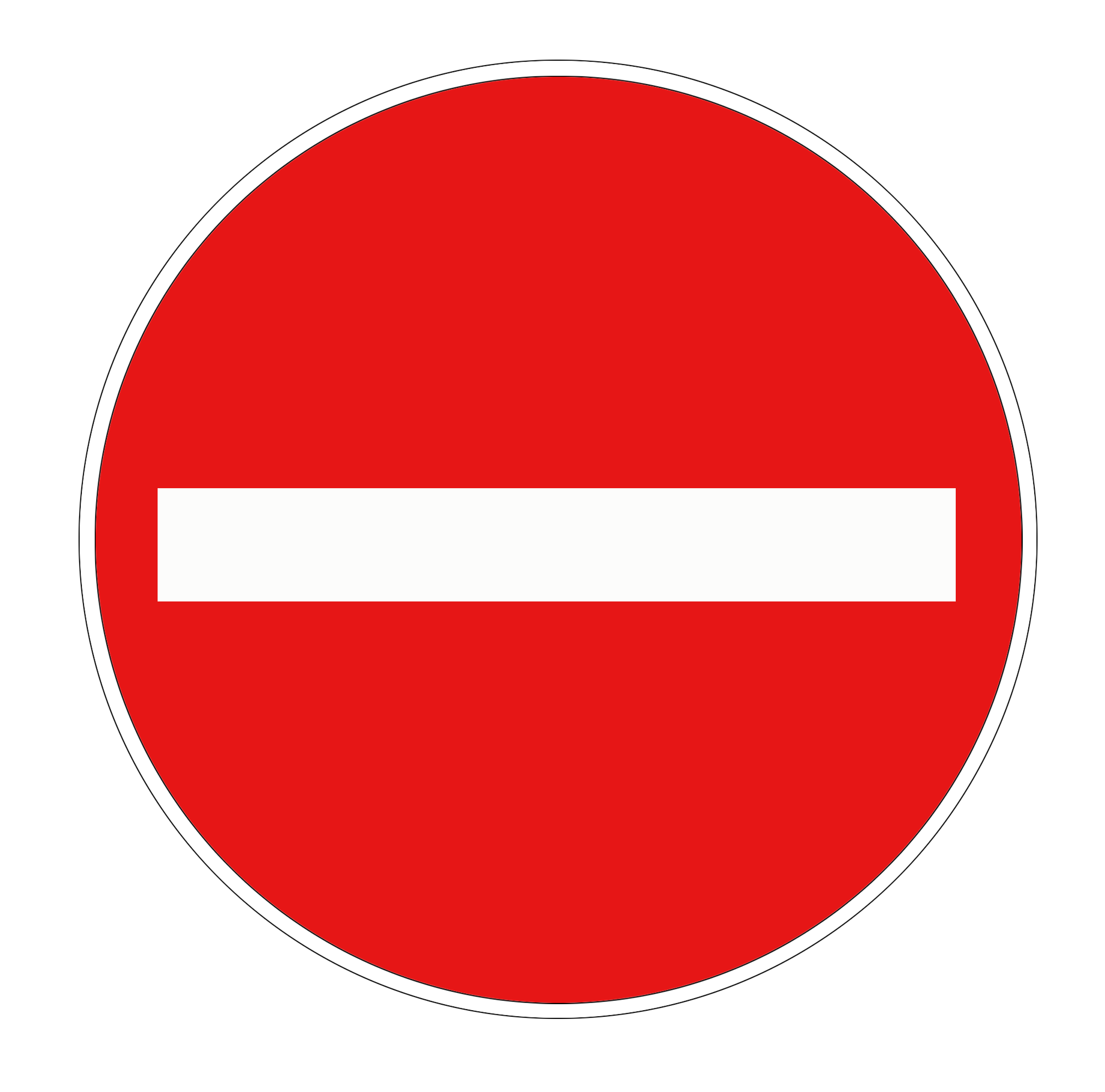 Road Sign, Traffic, Sign, Rule, Red, HQ Photo