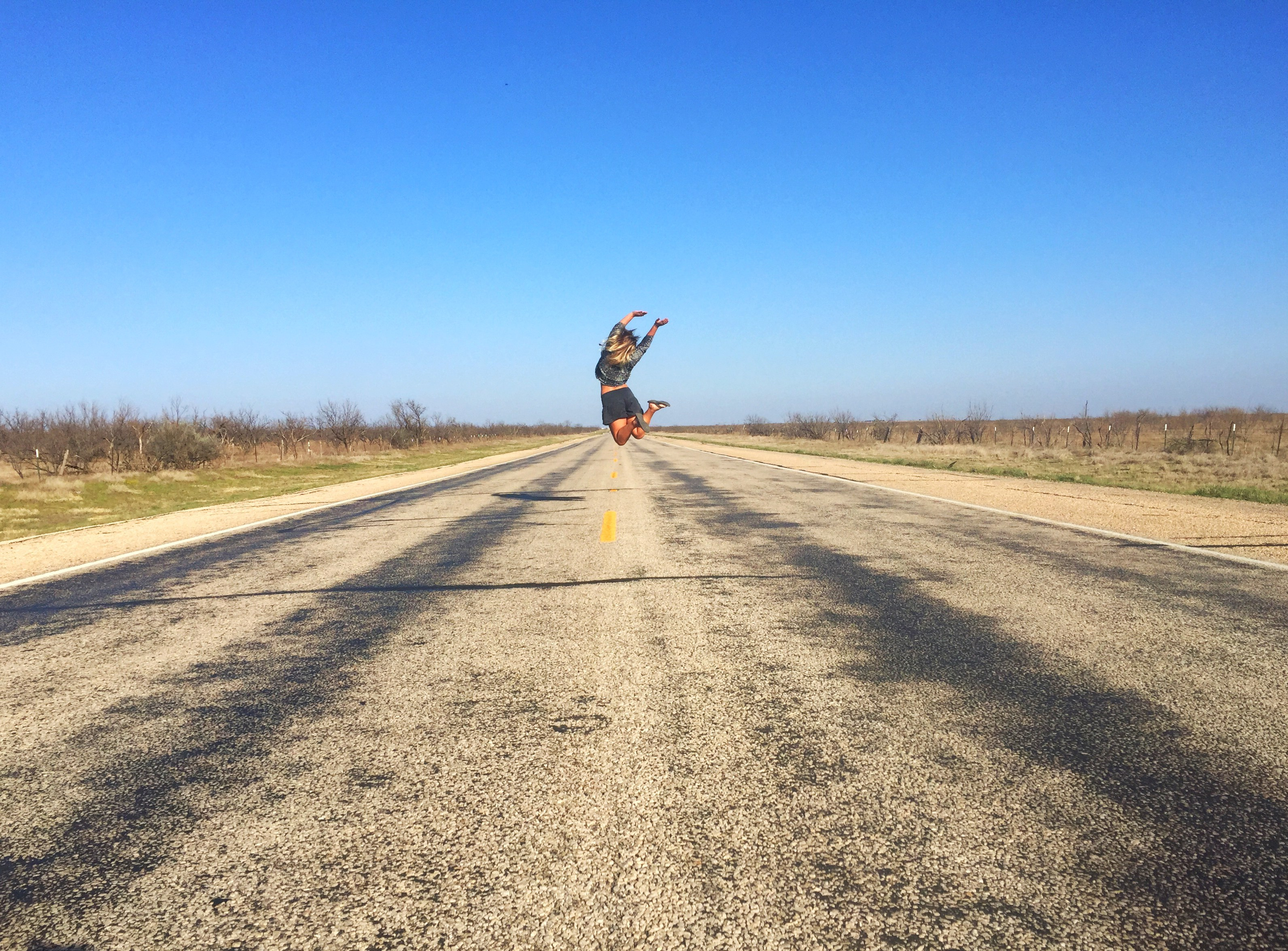 10 Tips for your Cross Country Road Trip