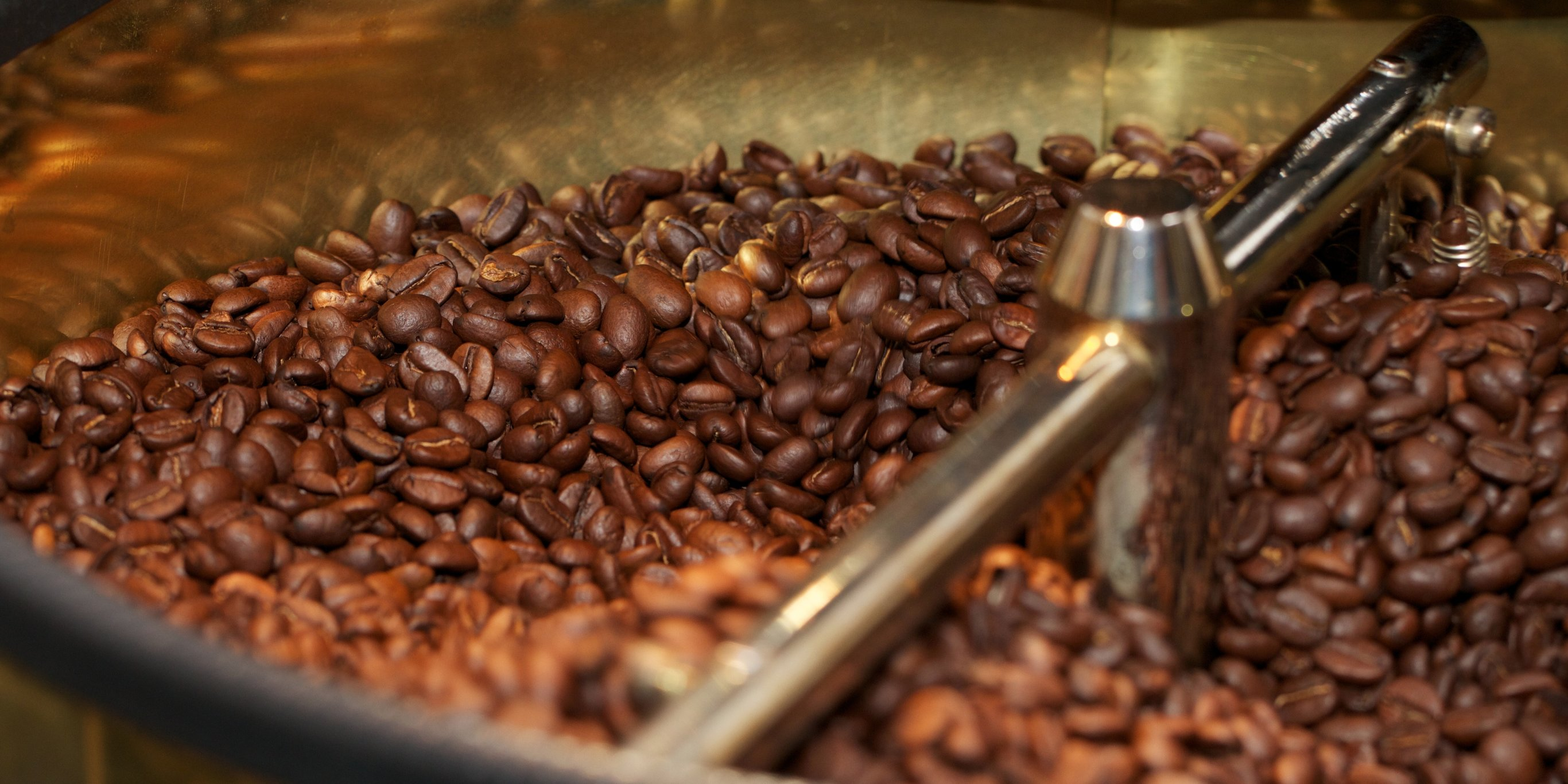 How to tell if your coffee beans are fresh - Business Insider