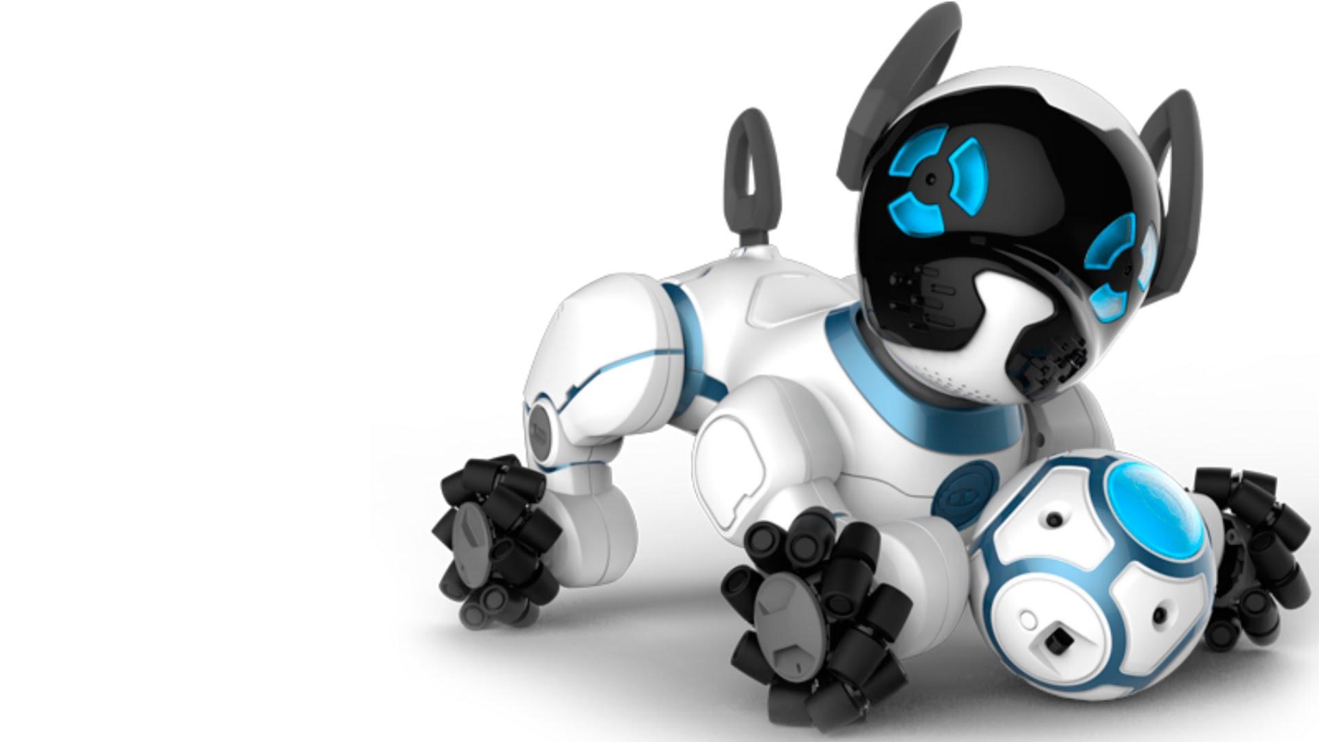 Best Robots For Kids >> Free Photo Robot Kid Hall Light Machine Free Download