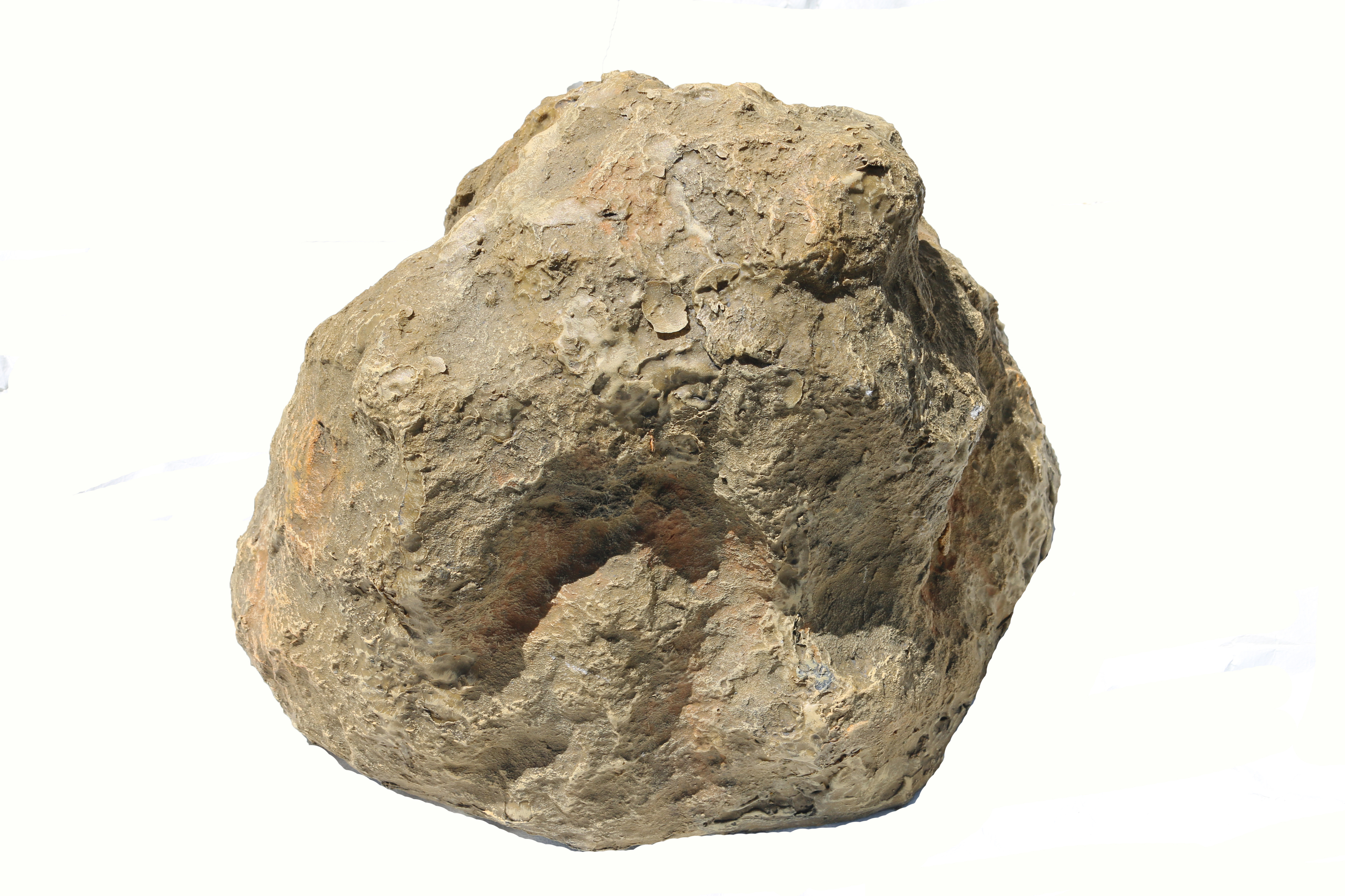 Rock photo