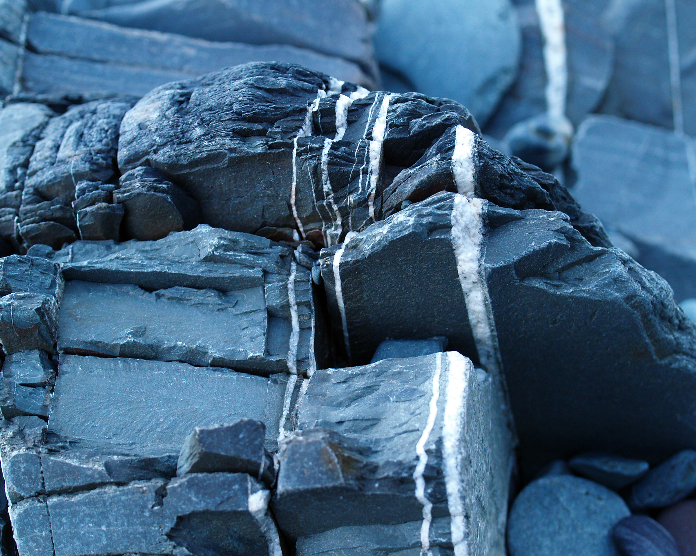 Rock, Abstract, Rough, Wall, Unusual, HQ Photo