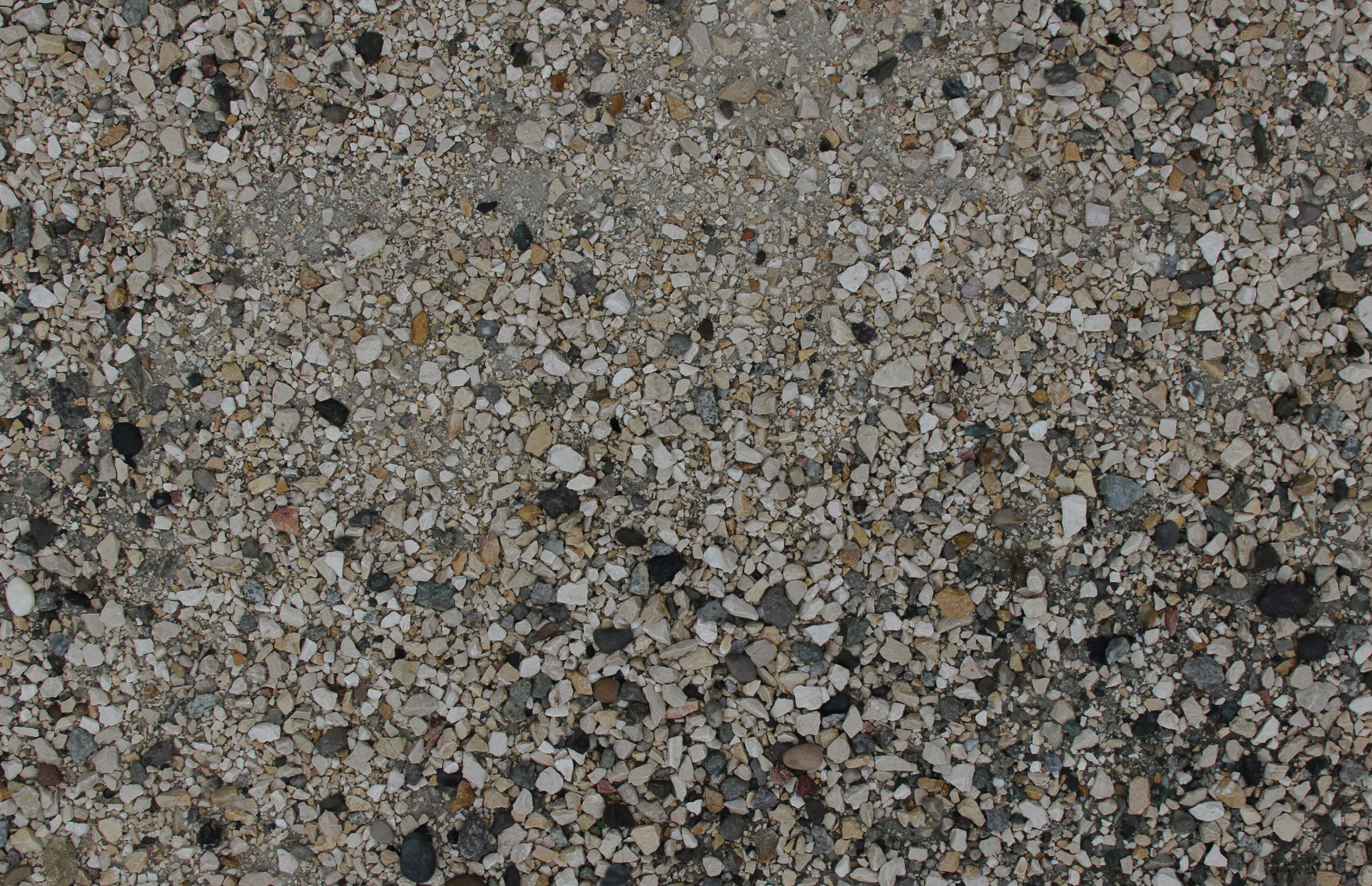 Free rock and gravel texture - 14 textures
