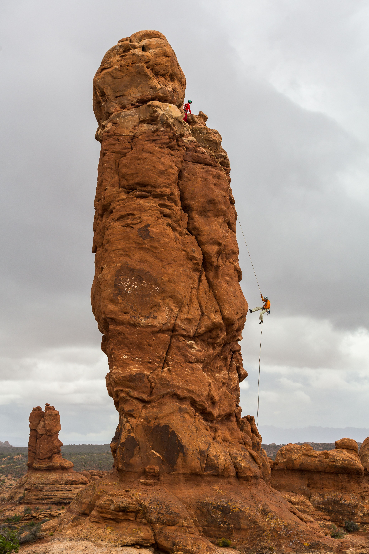 Burnt Mountain Namibia | namibia | Pinterest | Rock formations ...