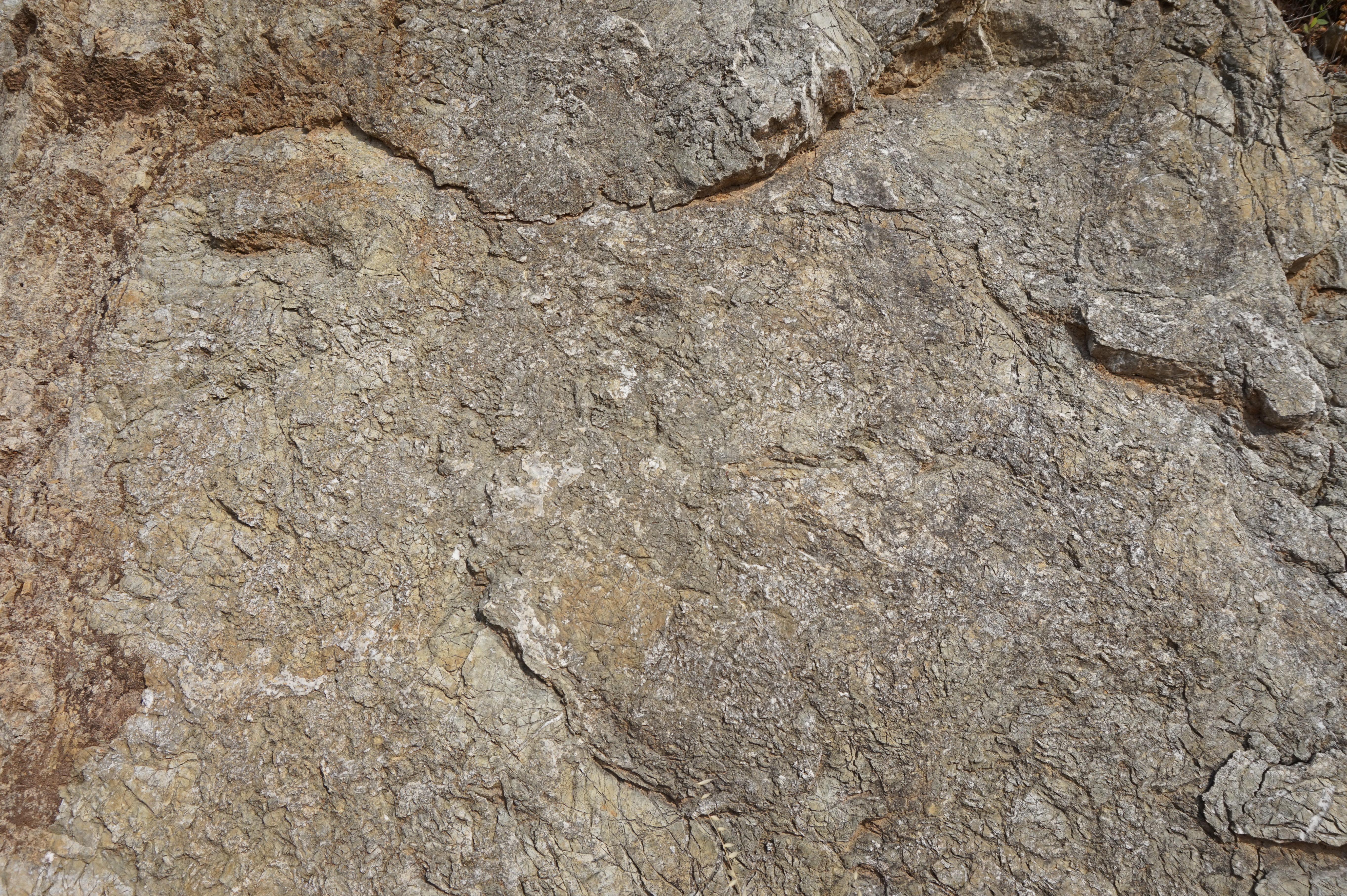 Mountain Rock-030 - Rocks - Texturify - Free textures