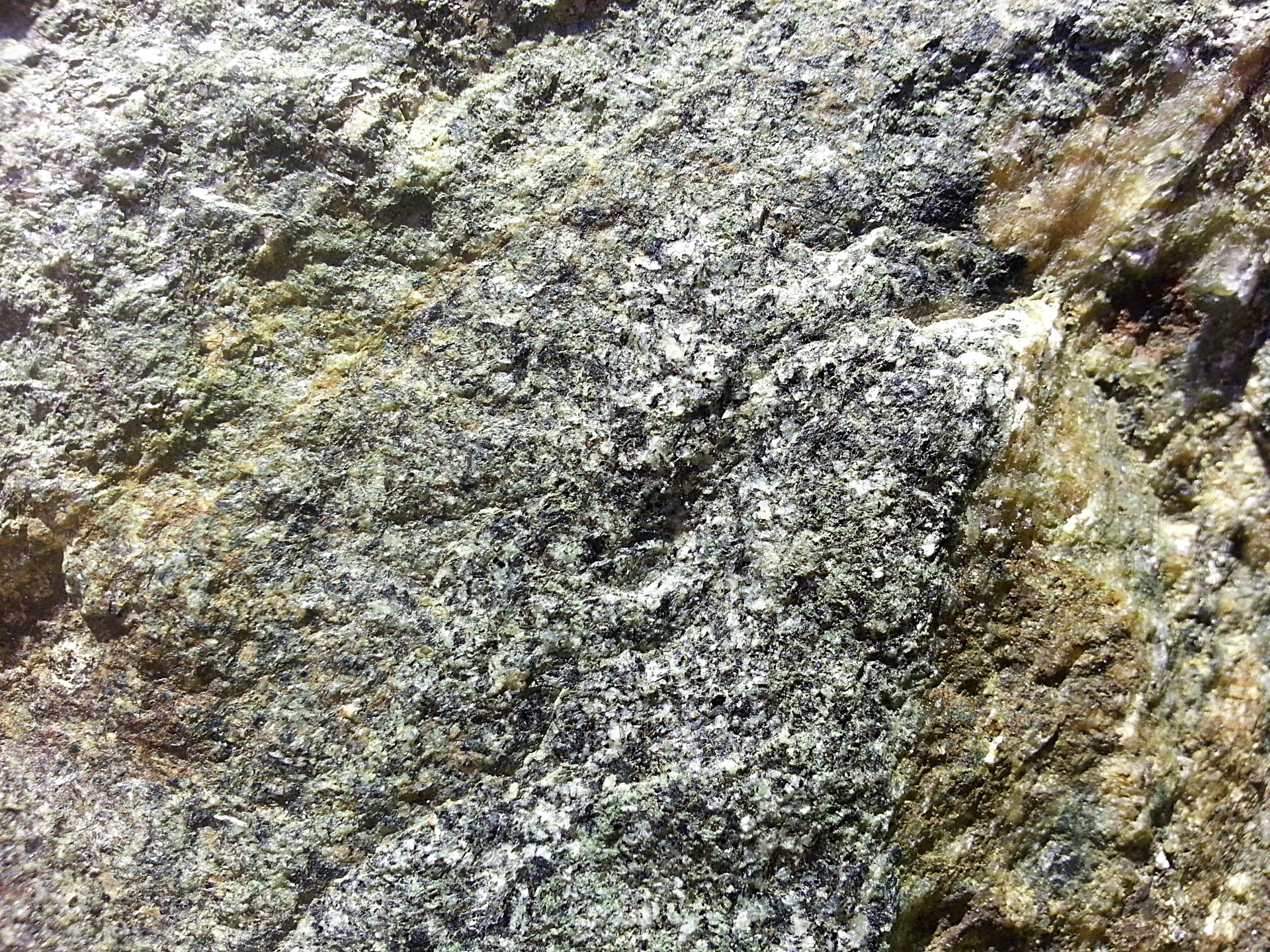 Rock Texture Free Stock Photo - Public Domain Pictures
