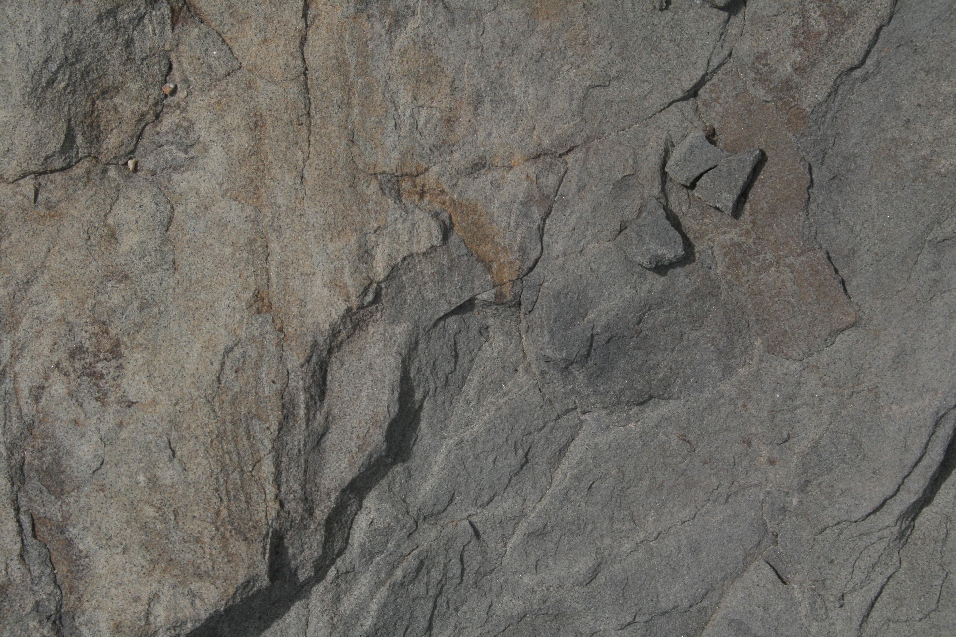 Rock Texture | Texturemate.com