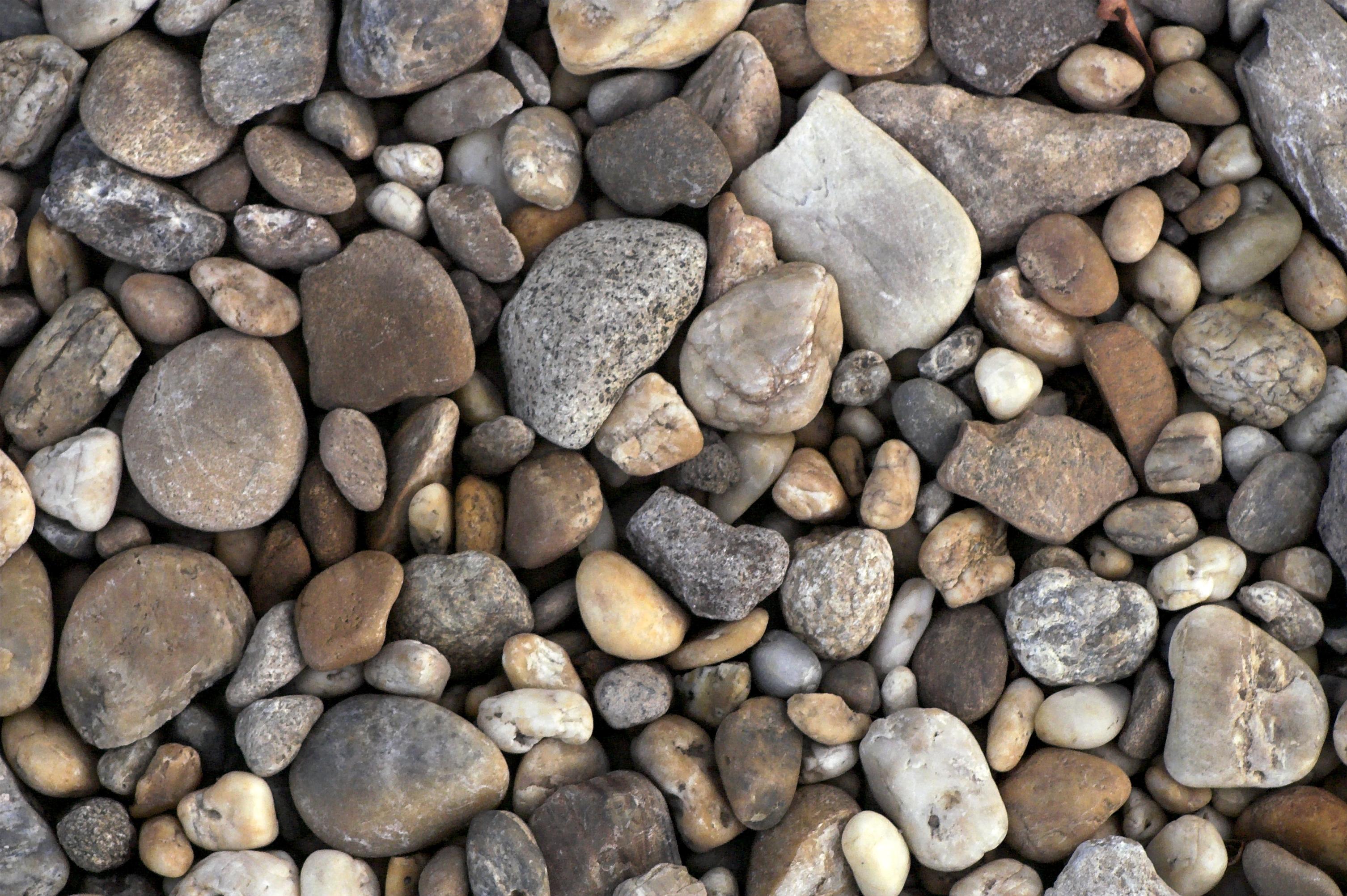 Oregon man accused of shipping $1M in marijuana in fake rocks faces ...