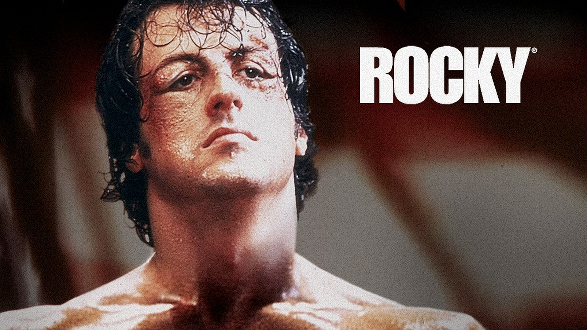 18 Rocky HD Wallpapers | Background Images - Wallpaper Abyss