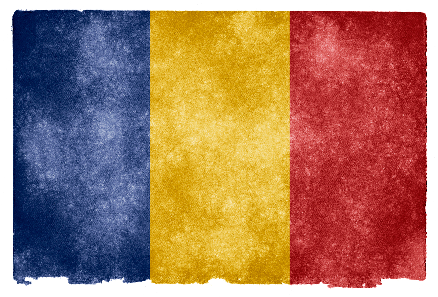Romania Grunge Flag, Aged, Romania, Page, Paper, HQ Photo