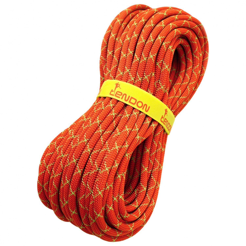 Rope photo