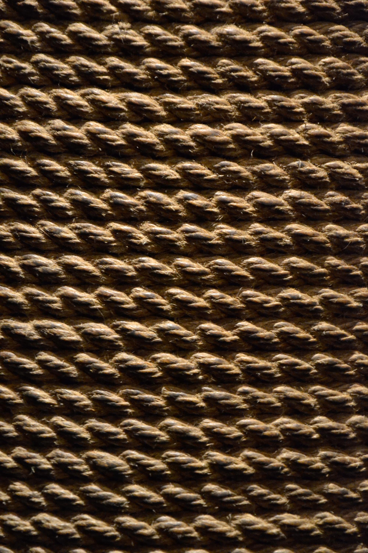 Rope background photo