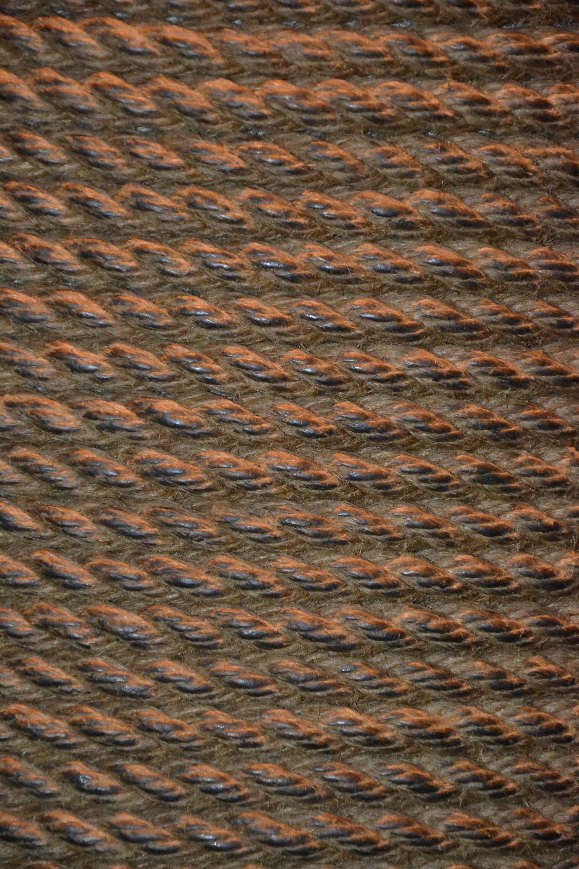 Ropes photo