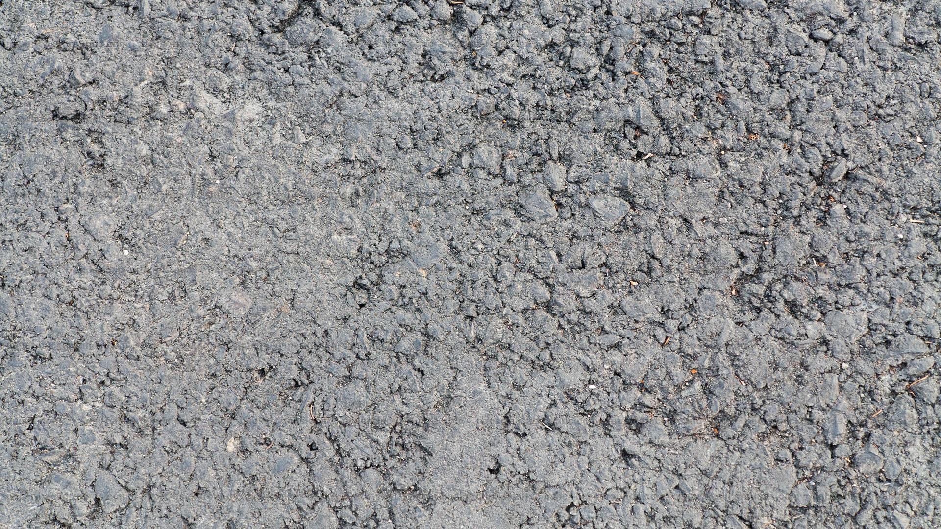 Rough Texture Background: Free Photo: Rough Concrete Surface