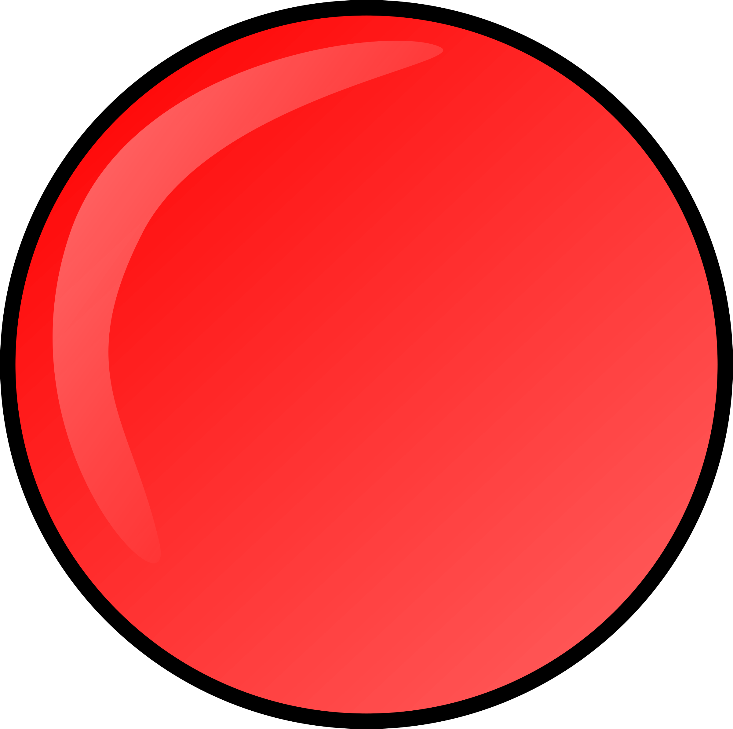 red round button Icons PNG - Free PNG and Icons Downloads