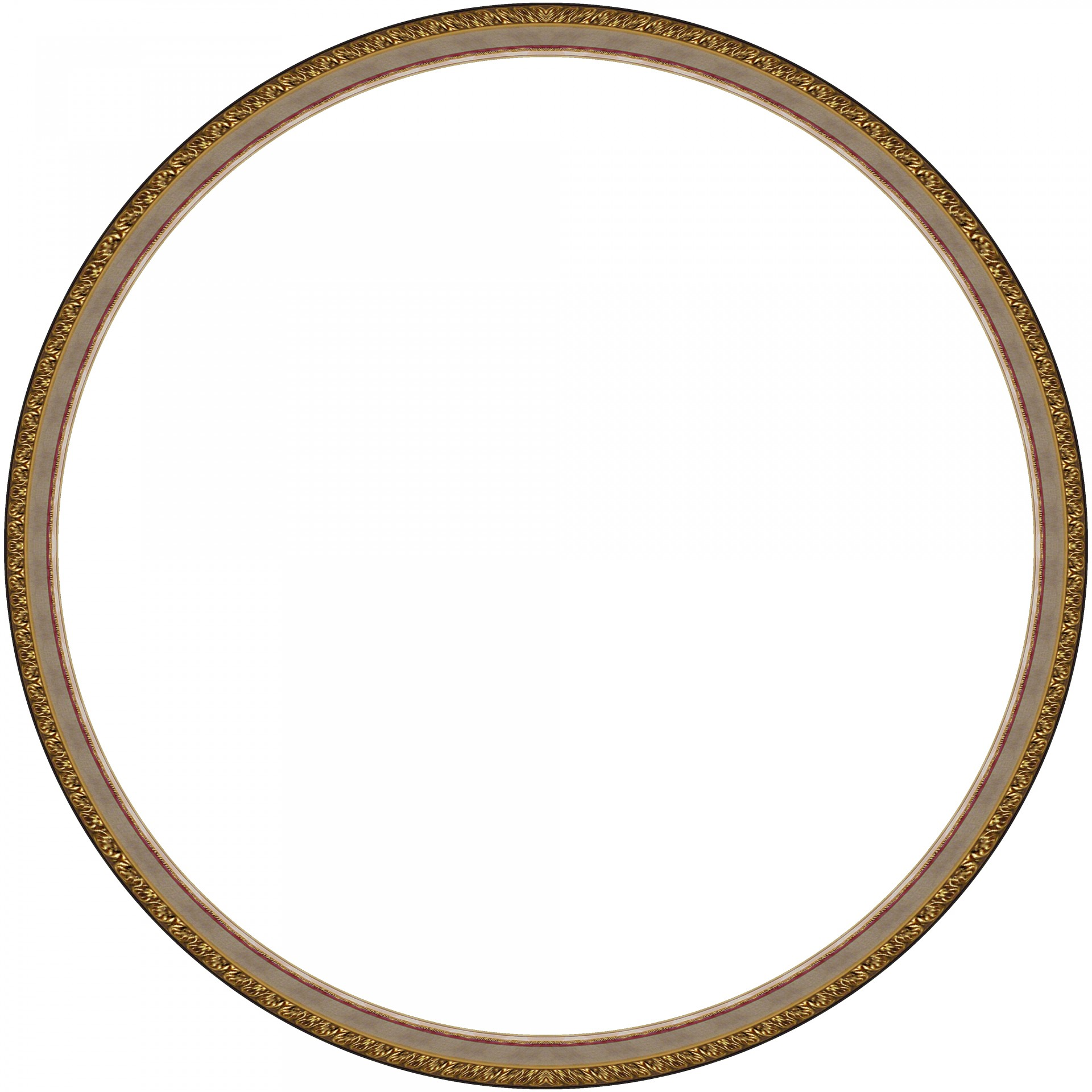 Round Frame 33 Free Stock Photo - Public Domain Pictures