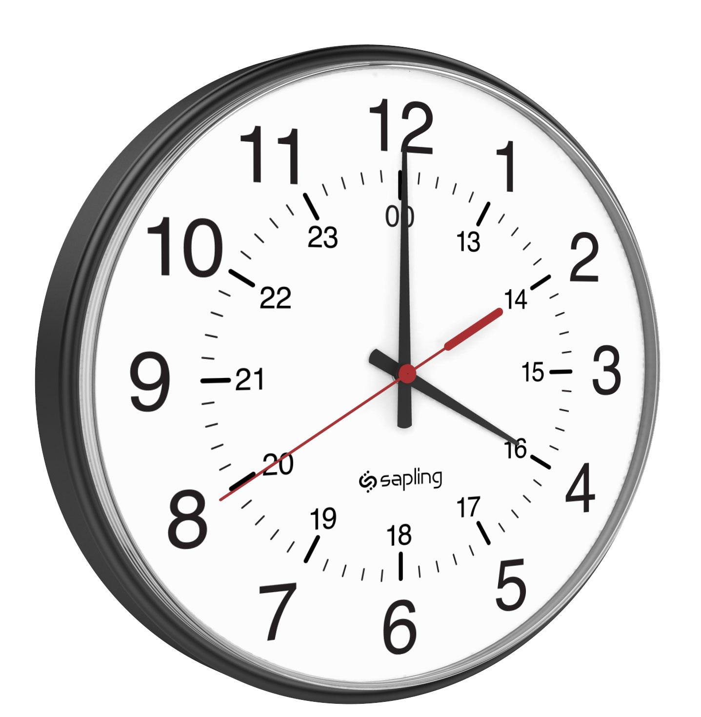 Clocks. analog clocks: terrific-analog-clocks-analog-clock-download ...