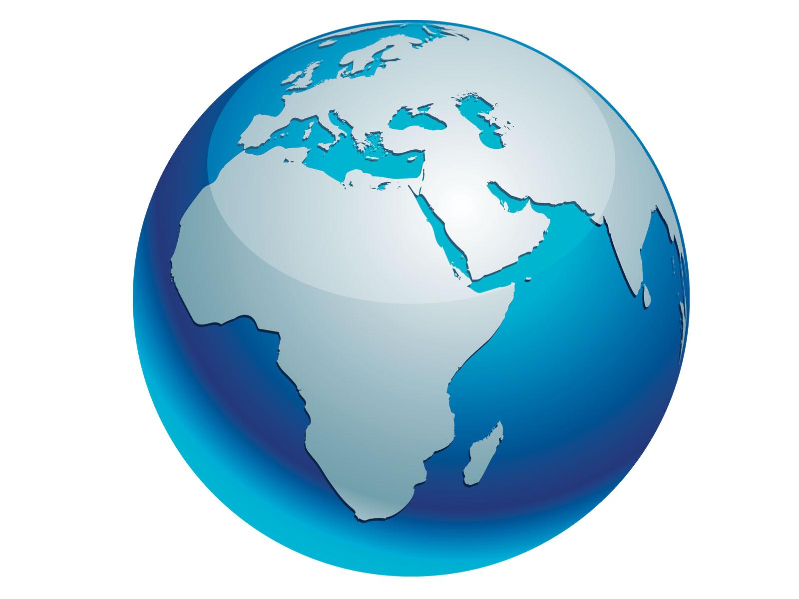 Round Globe Map.Free Photo Round Globe Projection Round Object Free Download