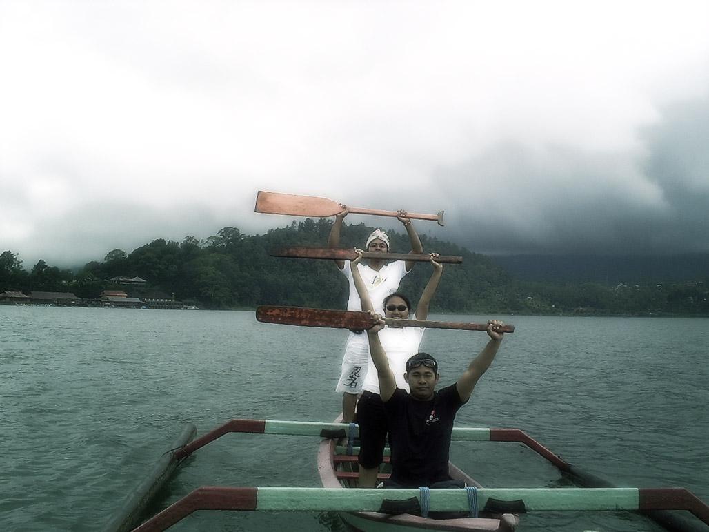 Rowing, Air, Boat, Con0307, Fun, HQ Photo