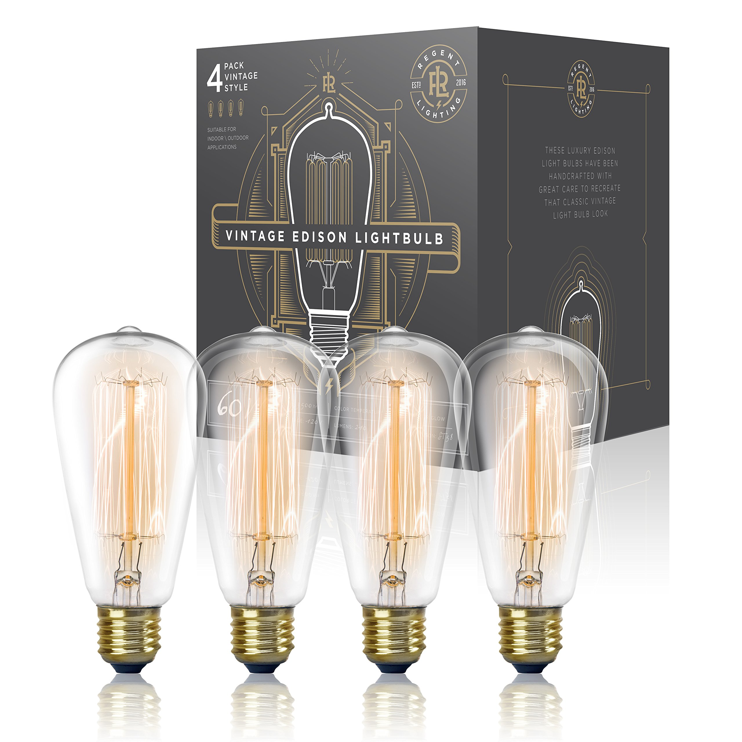 Best Rated in Light Bulbs & Helpful Customer Reviews - Amazon.com