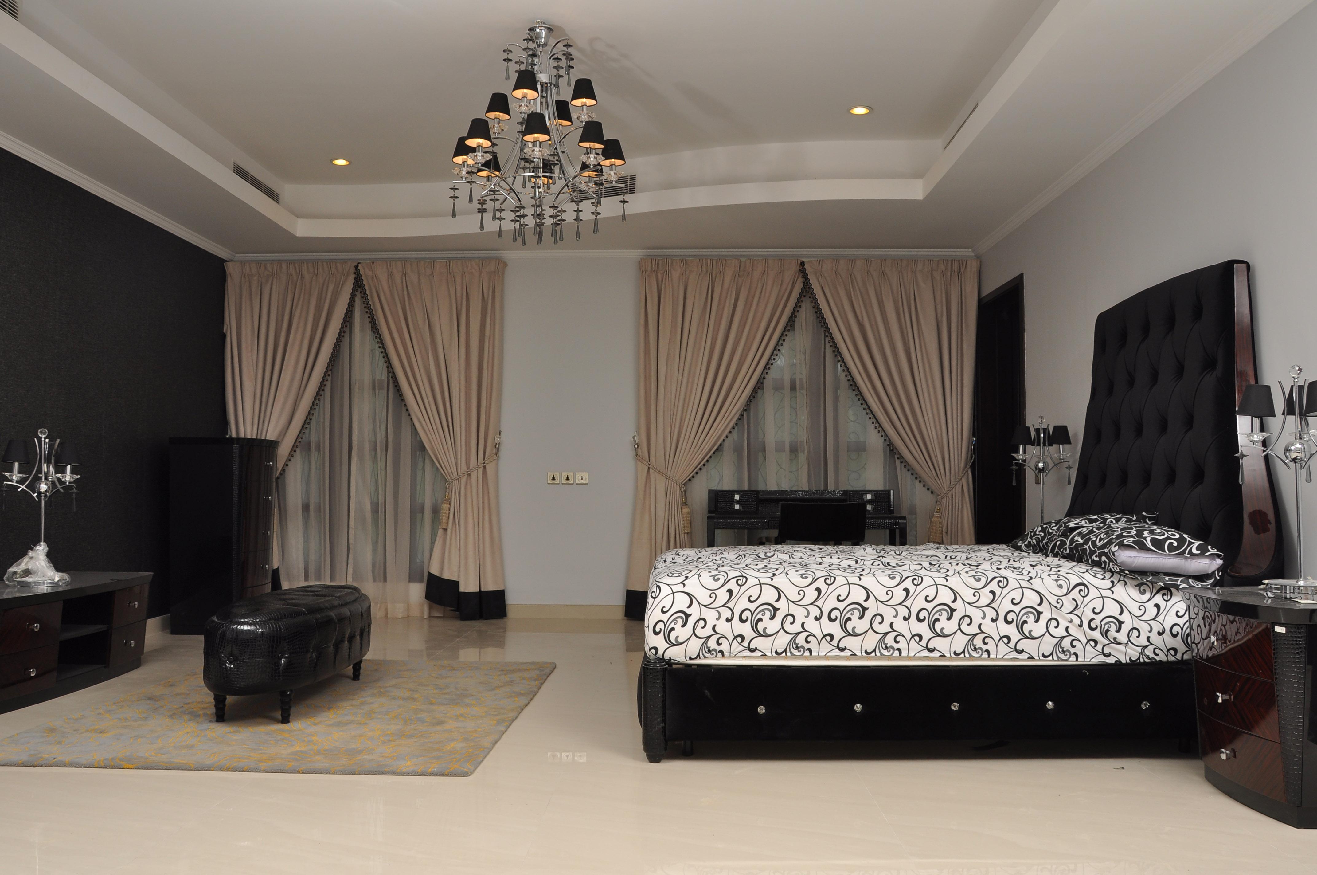 Royal Bedroom, Architect, Images, Stock, Royal, HQ Photo