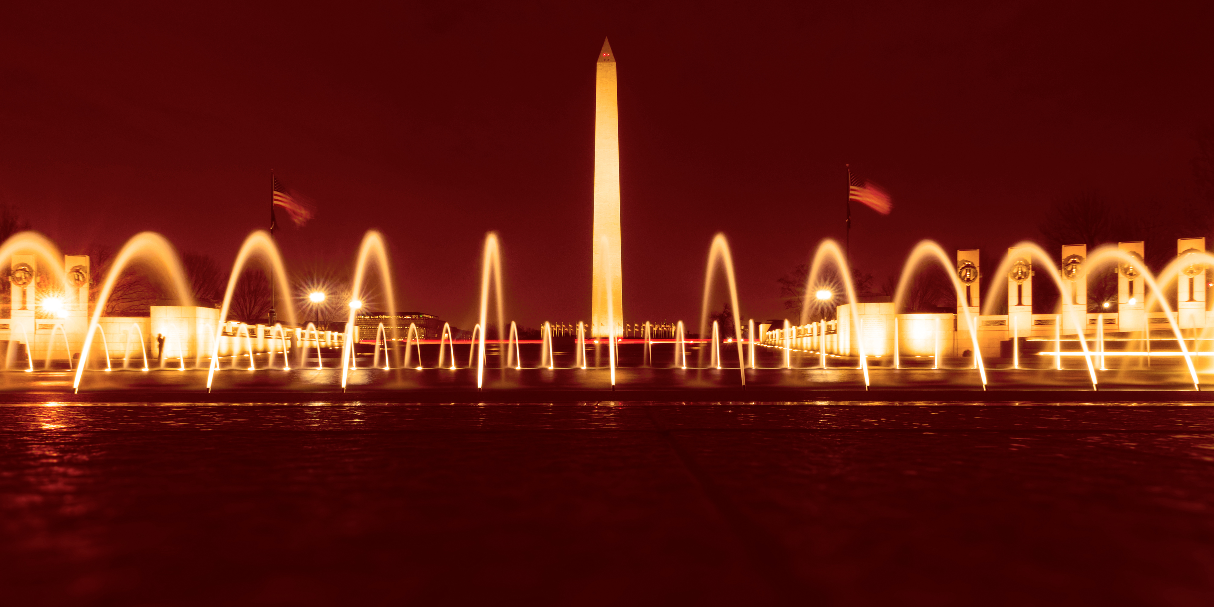 Washington Fountain Monument (freebie) by somadjinn on DeviantArt