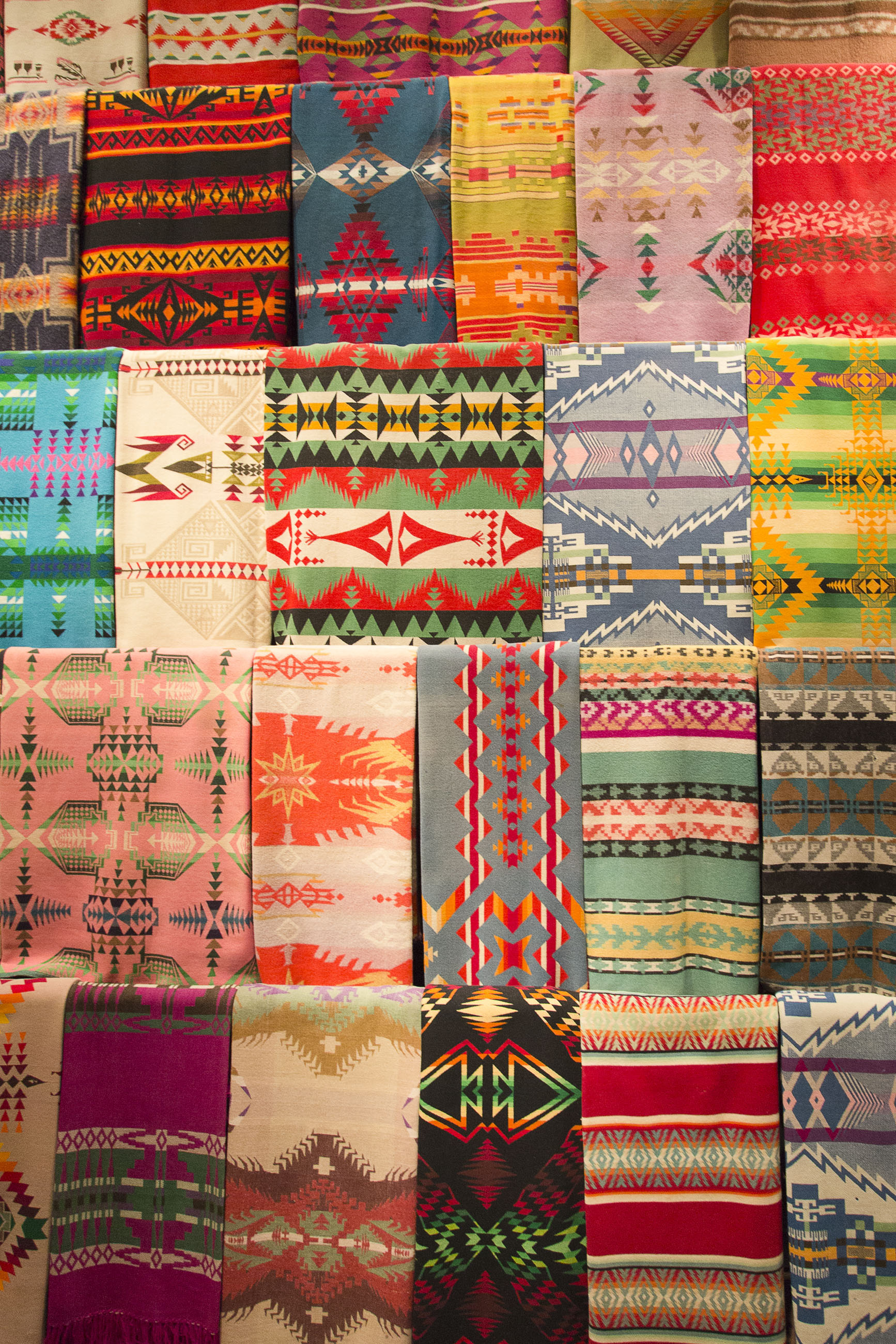 Rugs, Stock photography
