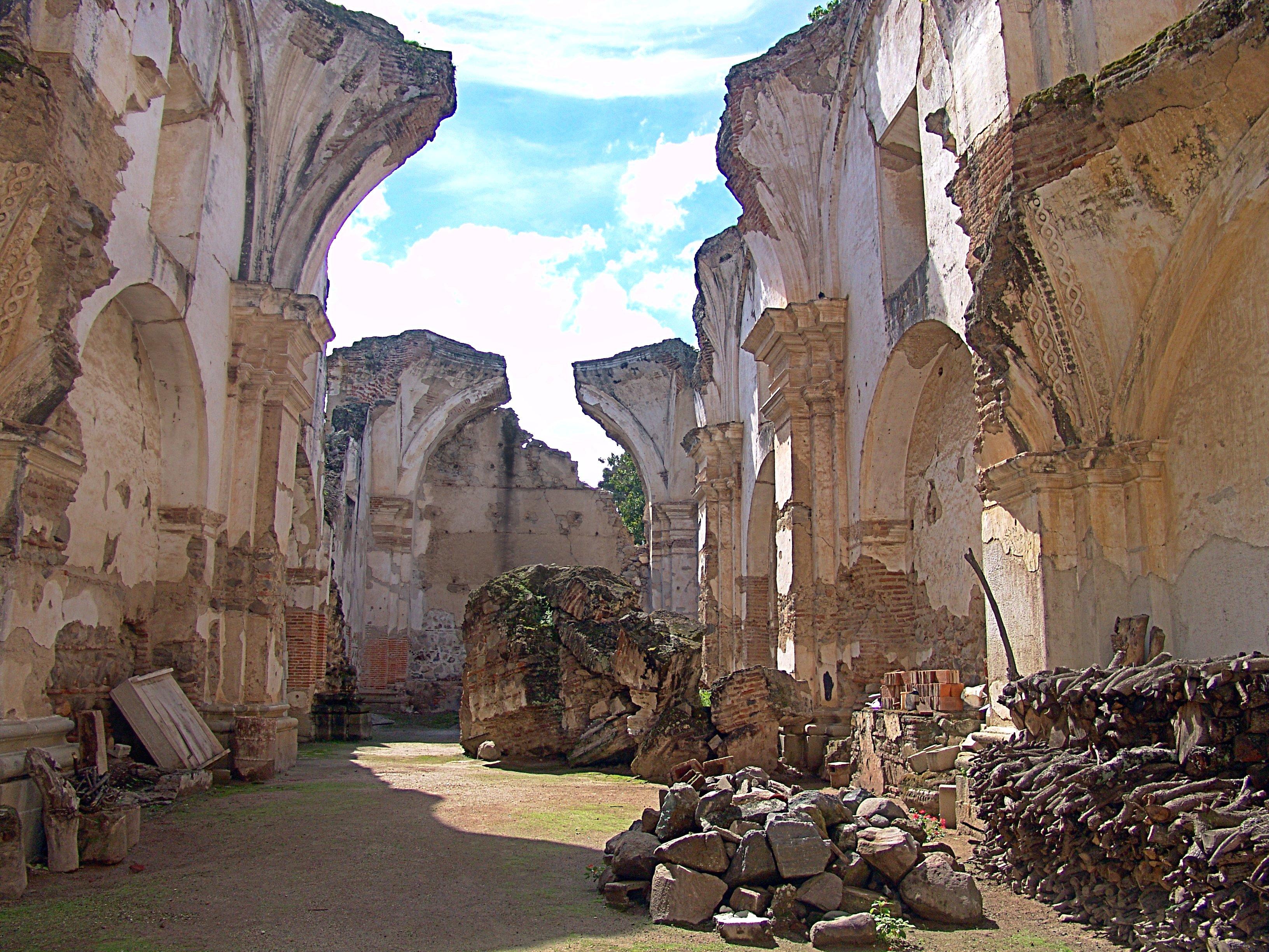 File:GT056-Antigua C-ruins.jpeg - Wikimedia Commons