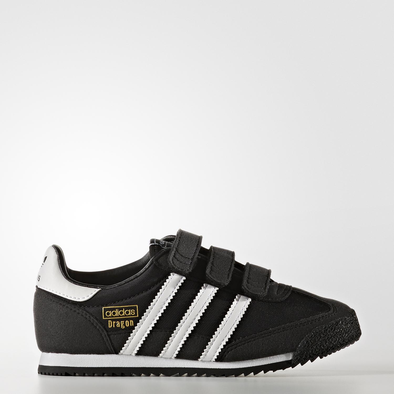 Dragon OG CF Shoes