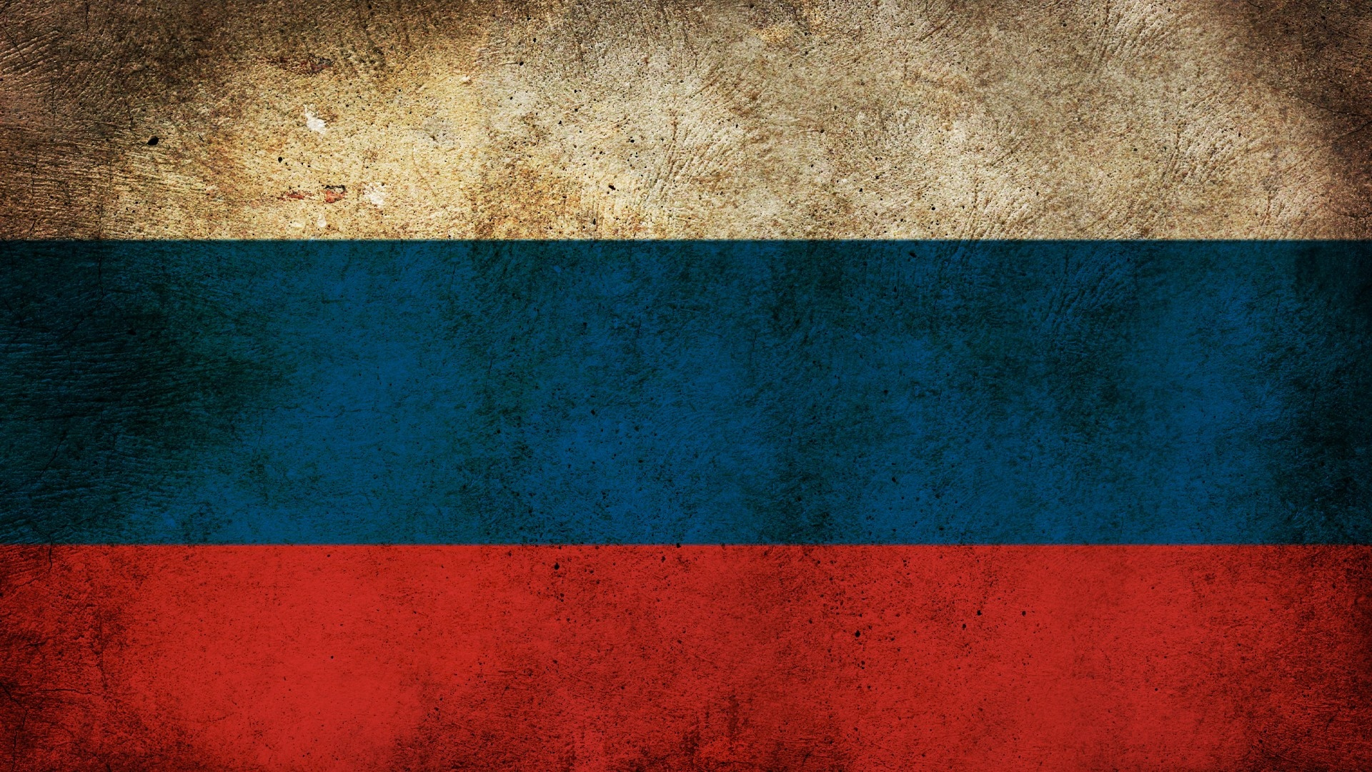 Download wallpaper 1920x1080 flag, texture, background, russia ...
