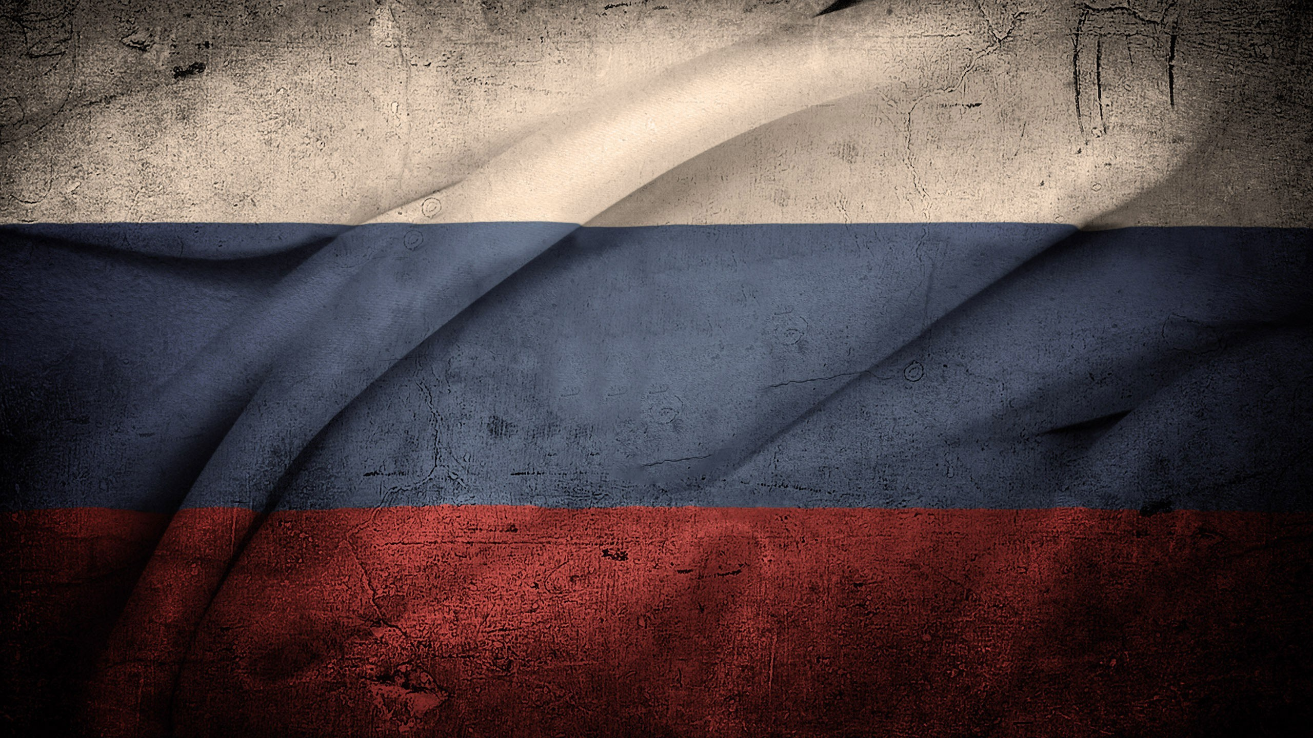 Russian Flag Wallpaper Background (68+ images)