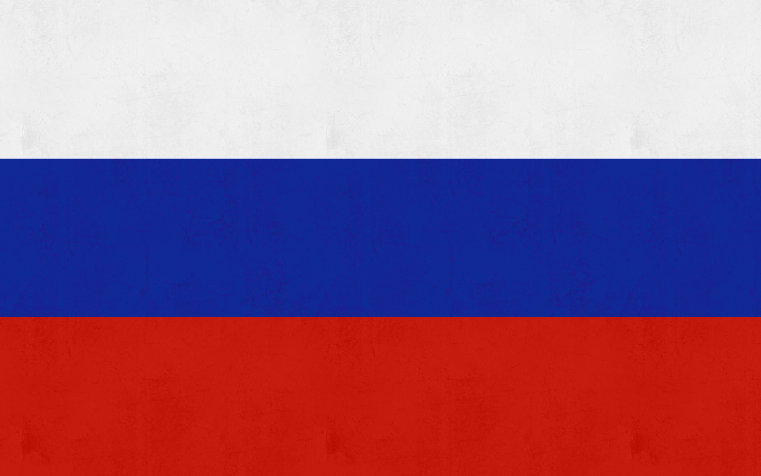 AHML and Tinkoff Bank to unleash digital mortgages in Russia ...